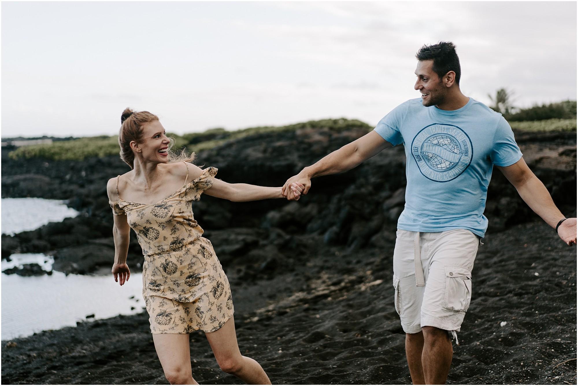 hawaii-elopement-photography-adventure-session_0002.jpg