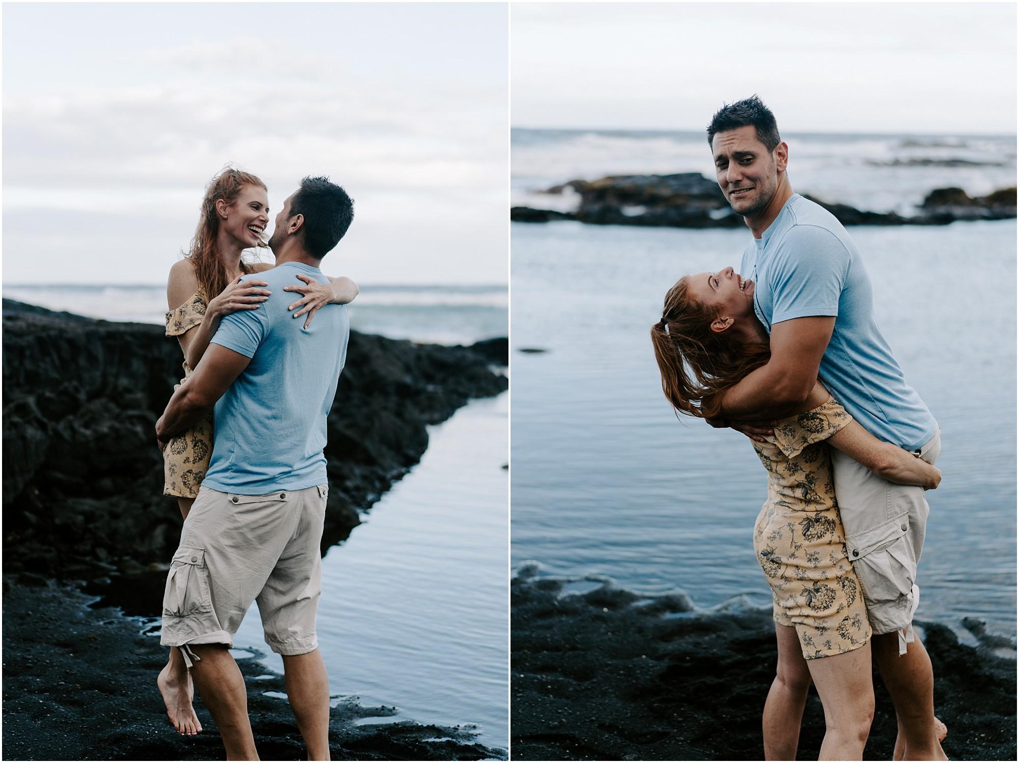 hawaii-elopement-photography-adventure-session_0003.jpg