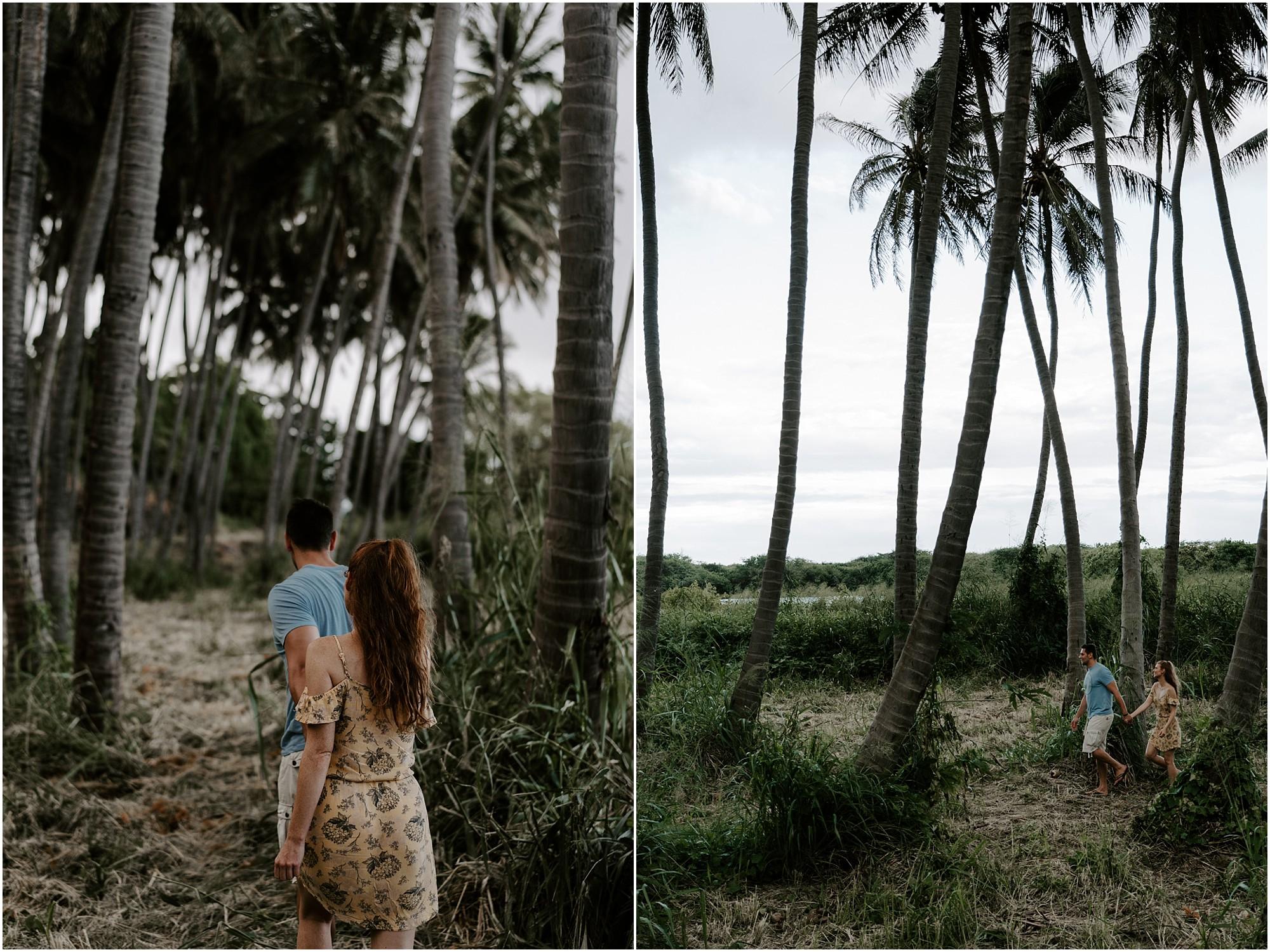 hawaii-elopement-photography-adventure-session_0006.jpg