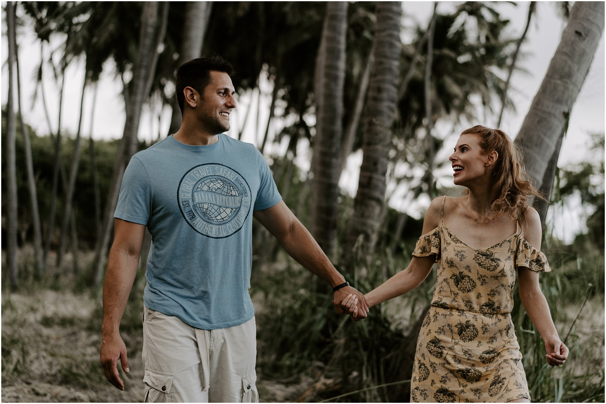 hawaii-elopement-photography-adventure-session_0007.jpg