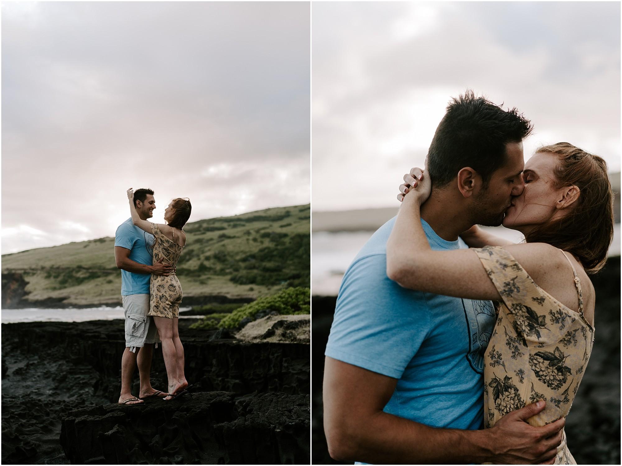 hawaii-elopement-photography-adventure-session_0008.jpg