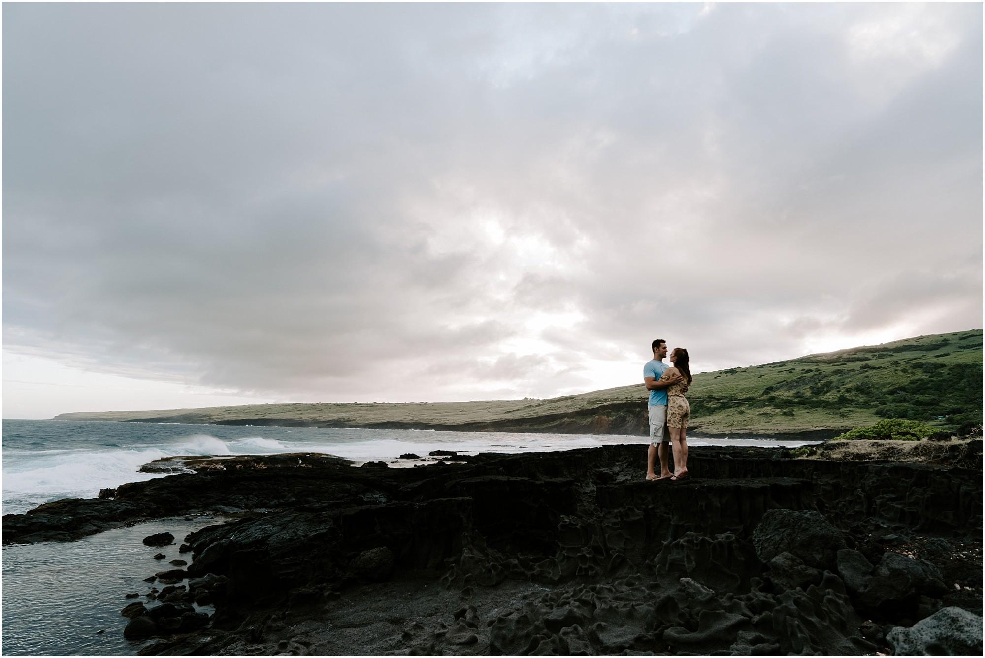hawaii-elopement-photography-adventure-session_0009.jpg