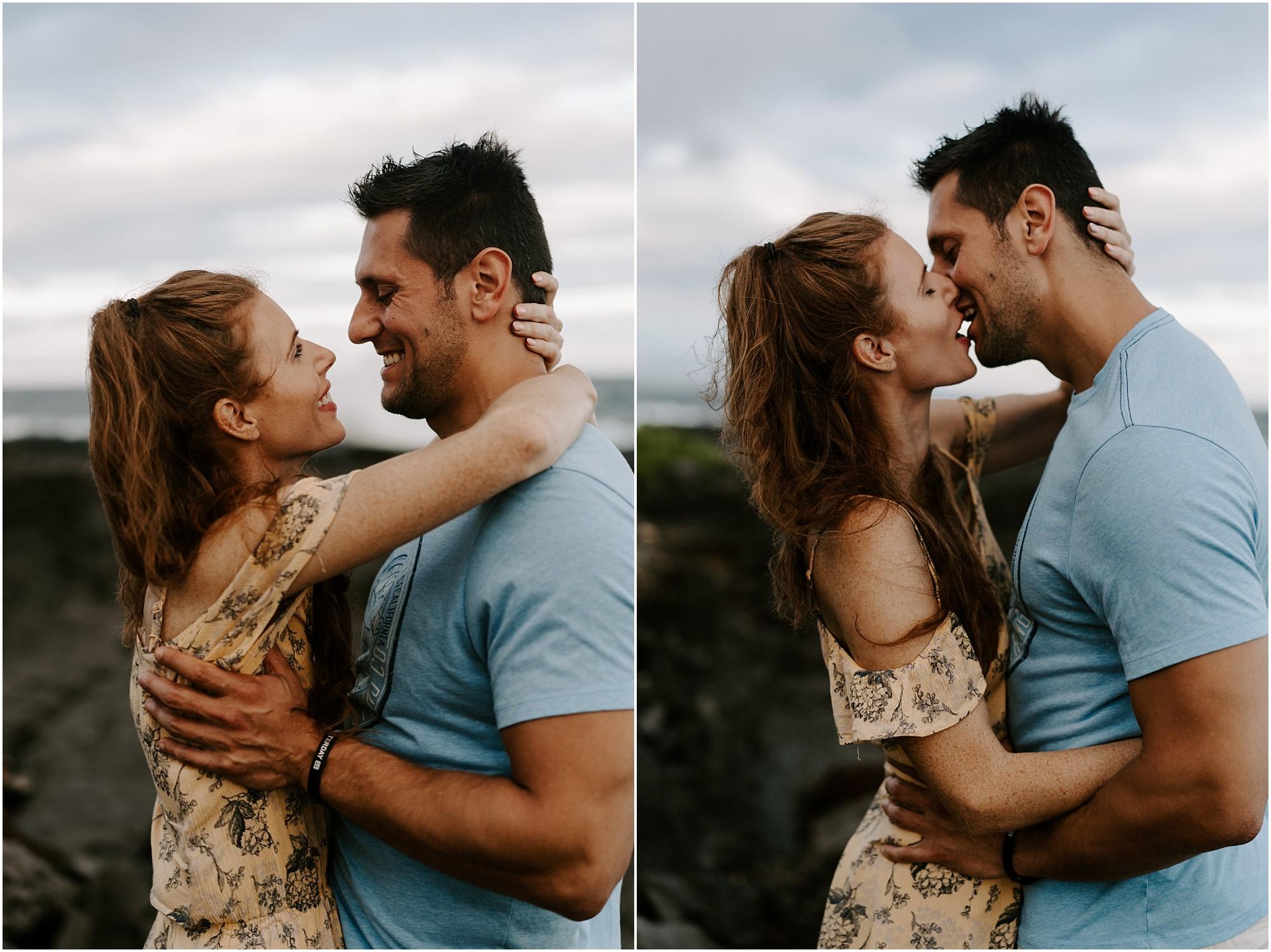 hawaii-elopement-photography-adventure-session_0010.jpg