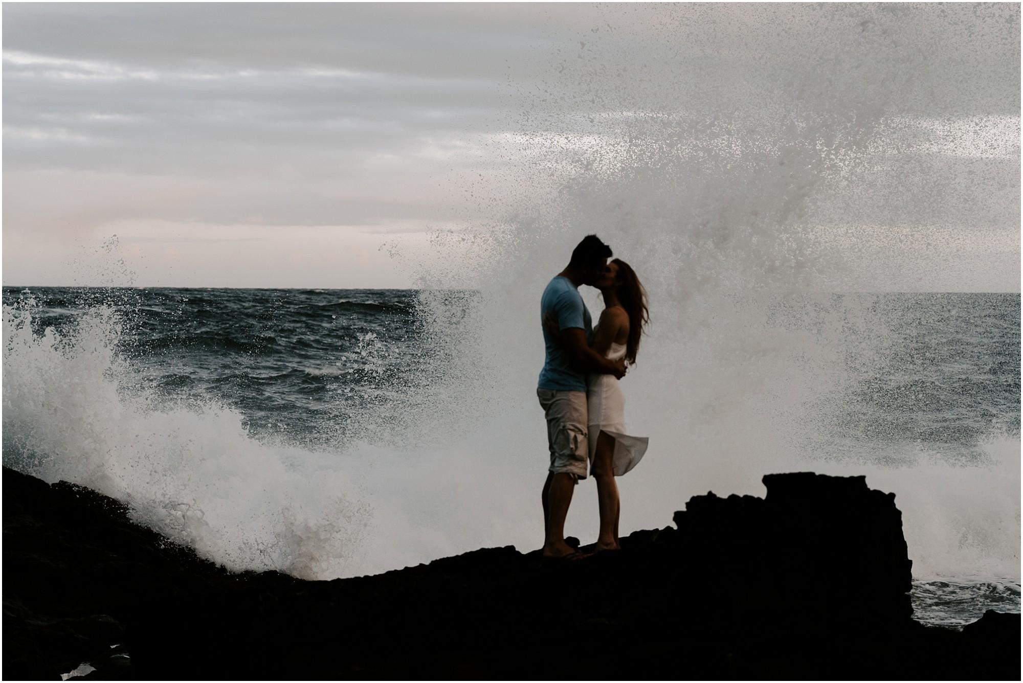 hawaii-elopement-photography-adventure-session_0013.jpg