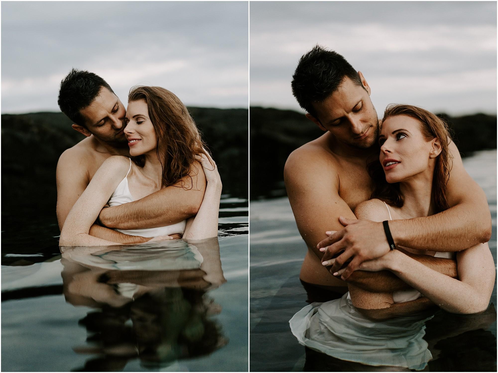hawaii-elopement-photography-adventure-session_0017.jpg