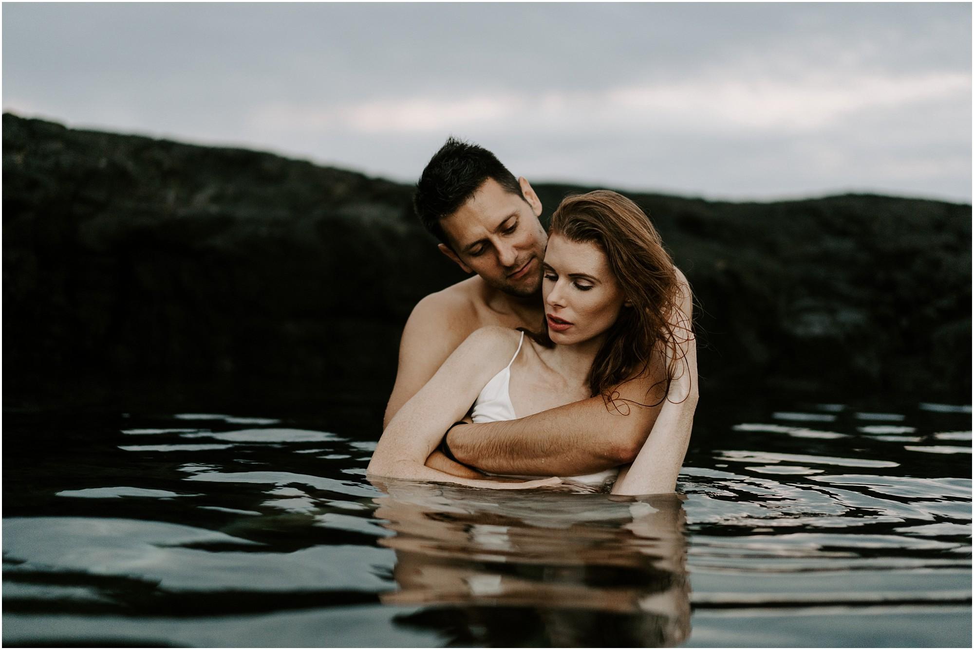 hawaii-elopement-photography-adventure-session_0018.jpg