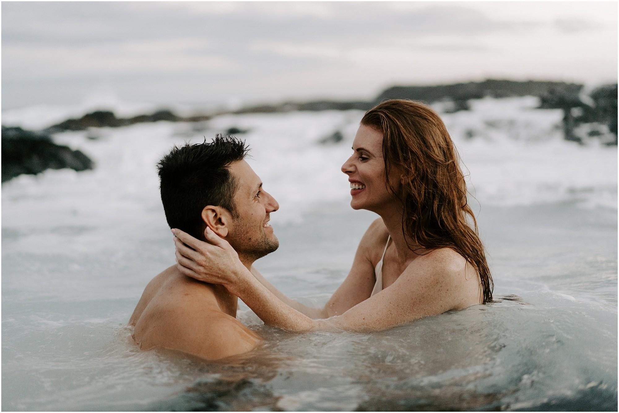 hawaii-elopement-photography-adventure-session_0020.jpg