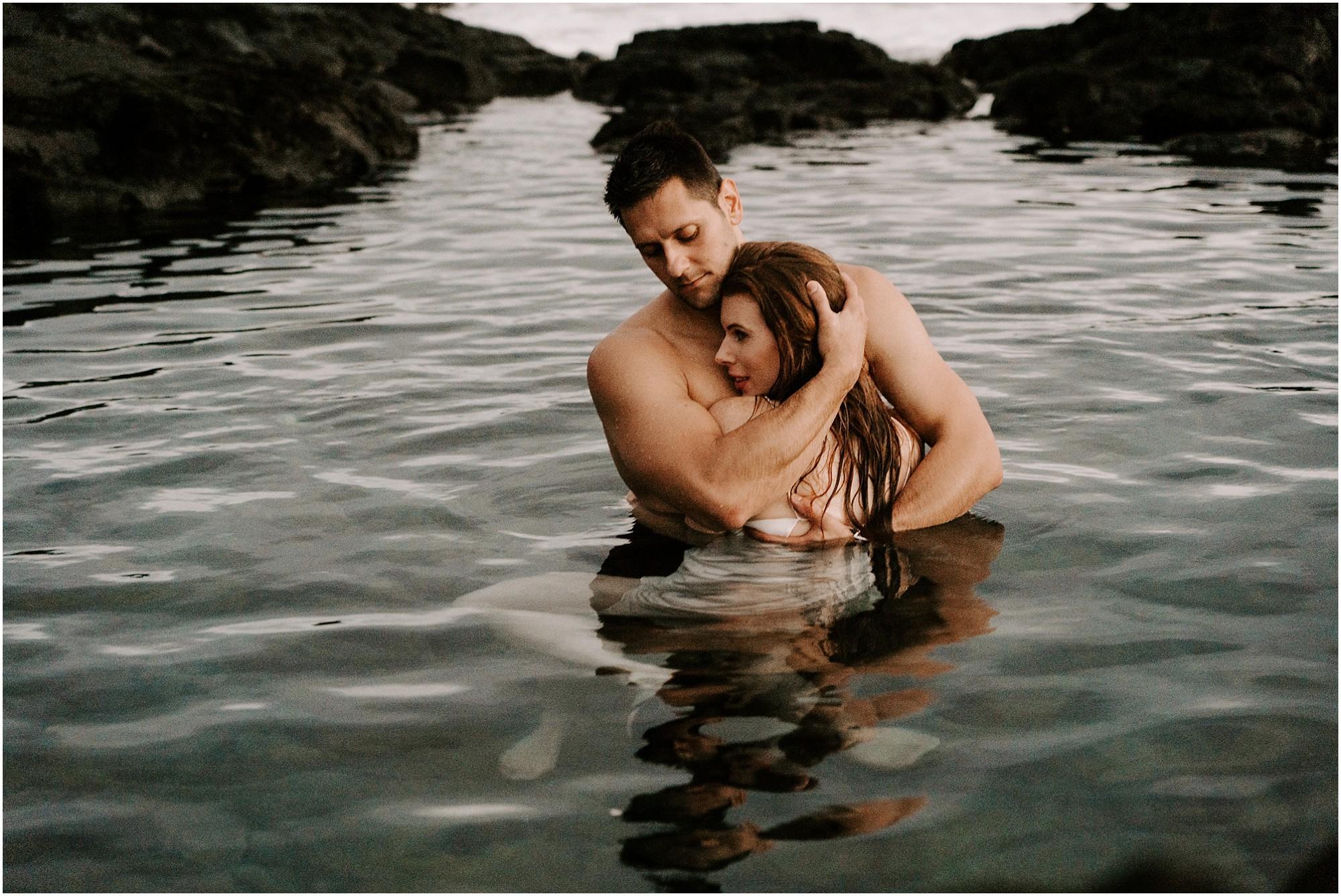 hawaii-elopement-photography-adventure-session_0024.jpg