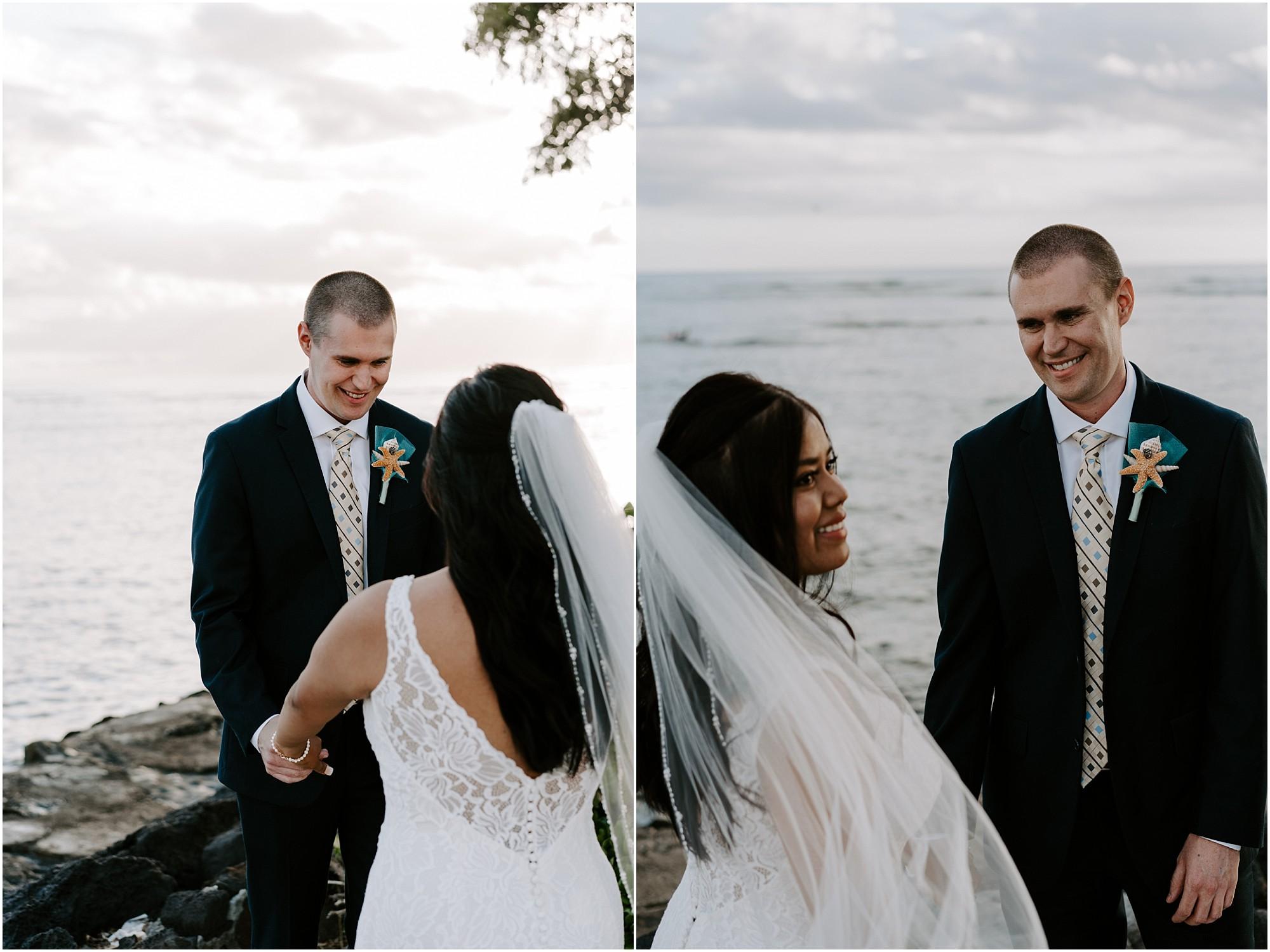 oahu-intimate-wedding-catamaran-honolulu_0004.jpg