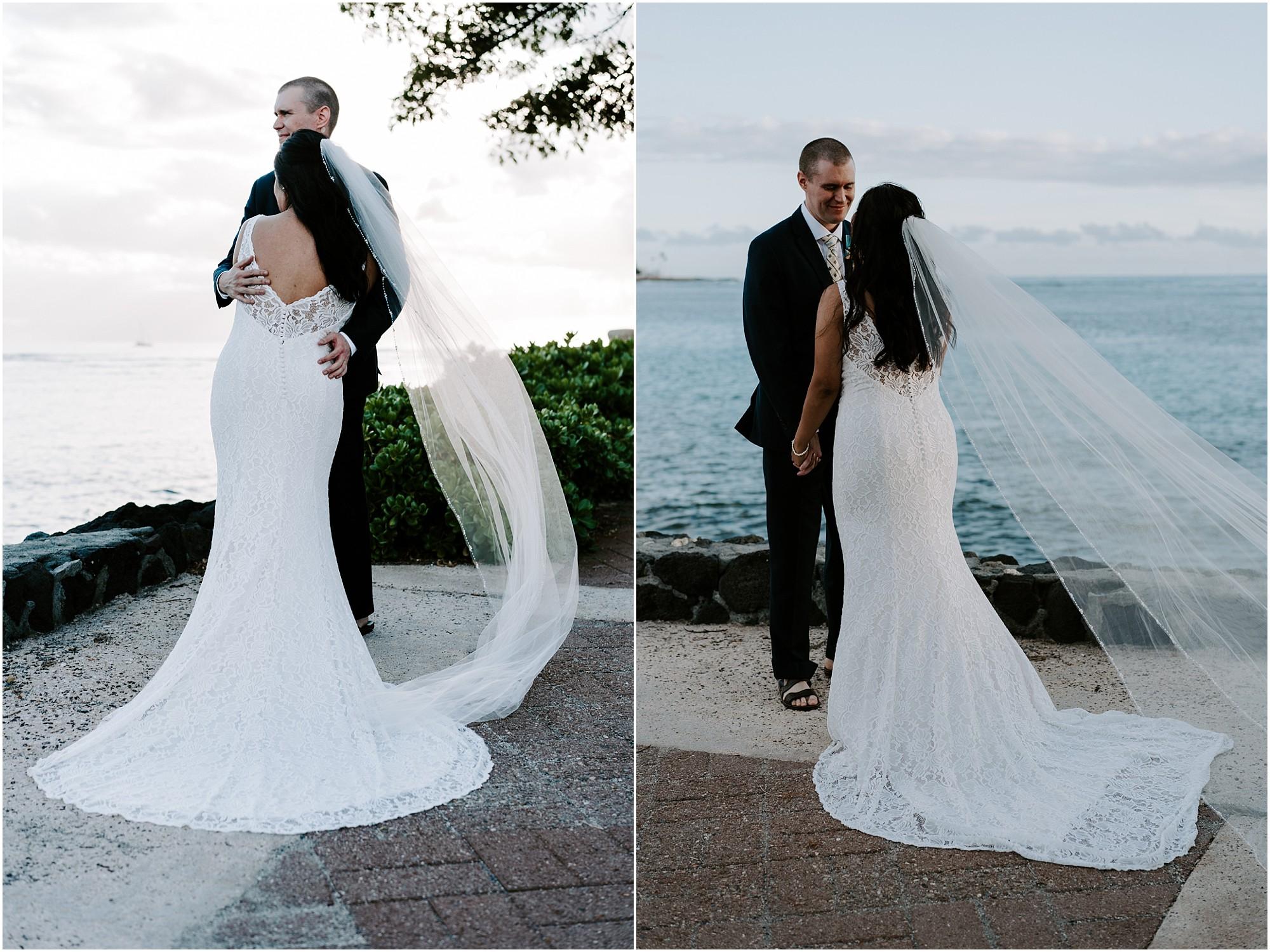 oahu-intimate-wedding-catamaran-honolulu_0005.jpg