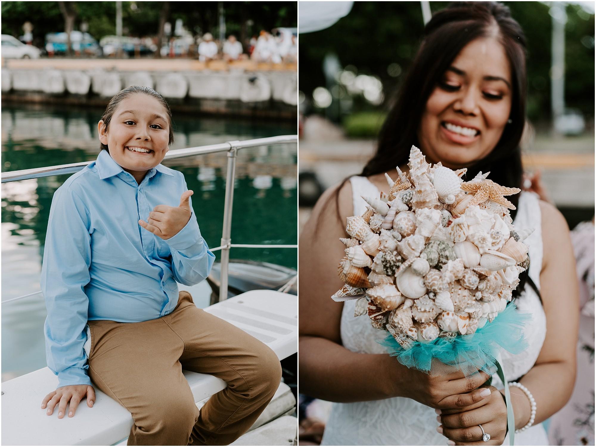 oahu-intimate-wedding-catamaran-honolulu_0013.jpg