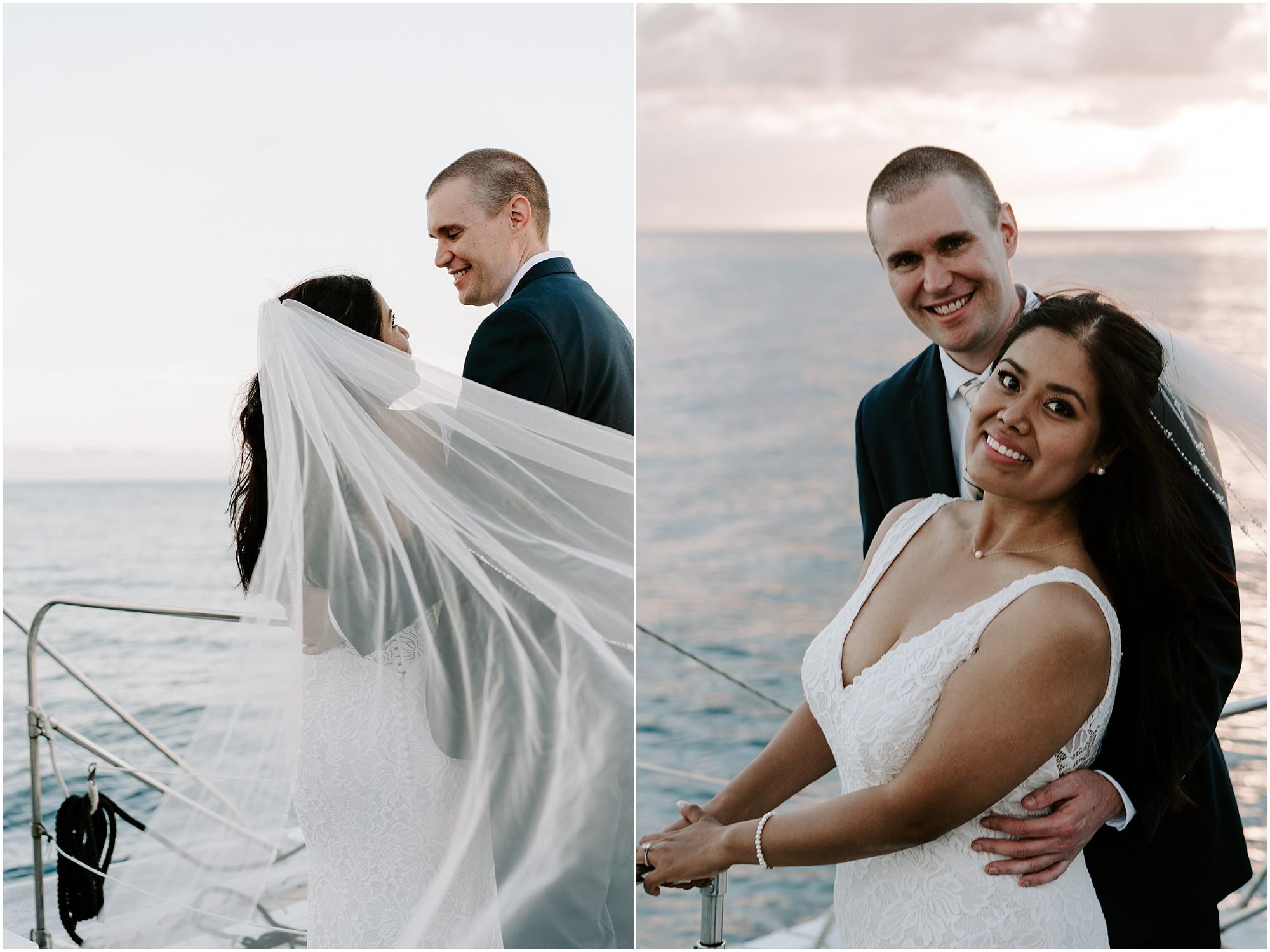oahu-intimate-wedding-catamaran-honolulu_0016.jpg