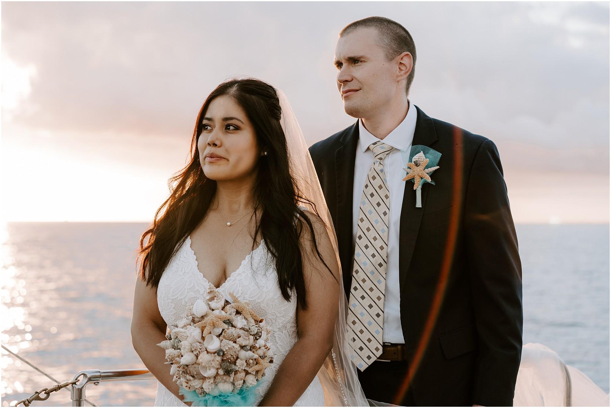 oahu-intimate-wedding-catamaran-honolulu_0017.jpg
