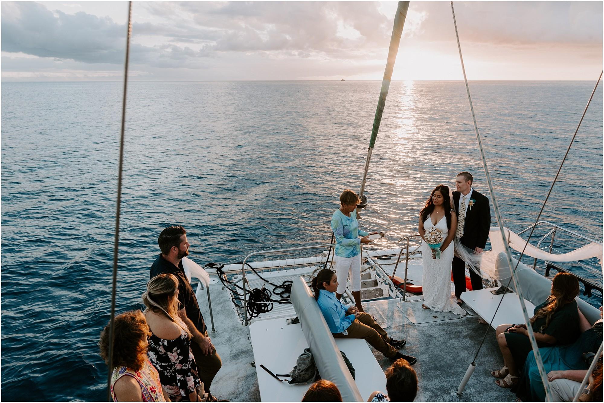 oahu-intimate-wedding-catamaran-honolulu_0018.jpg