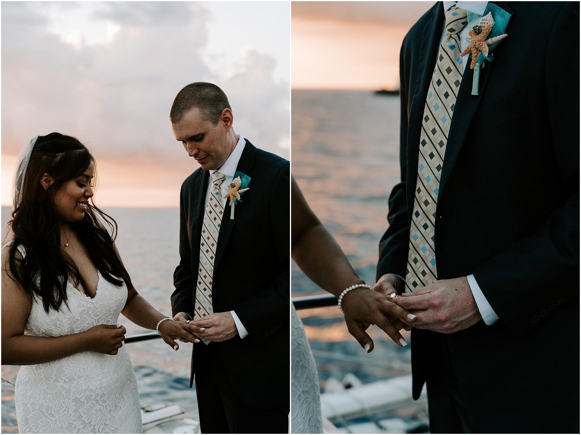 oahu-intimate-wedding-catamaran-honolulu_0020.jpg