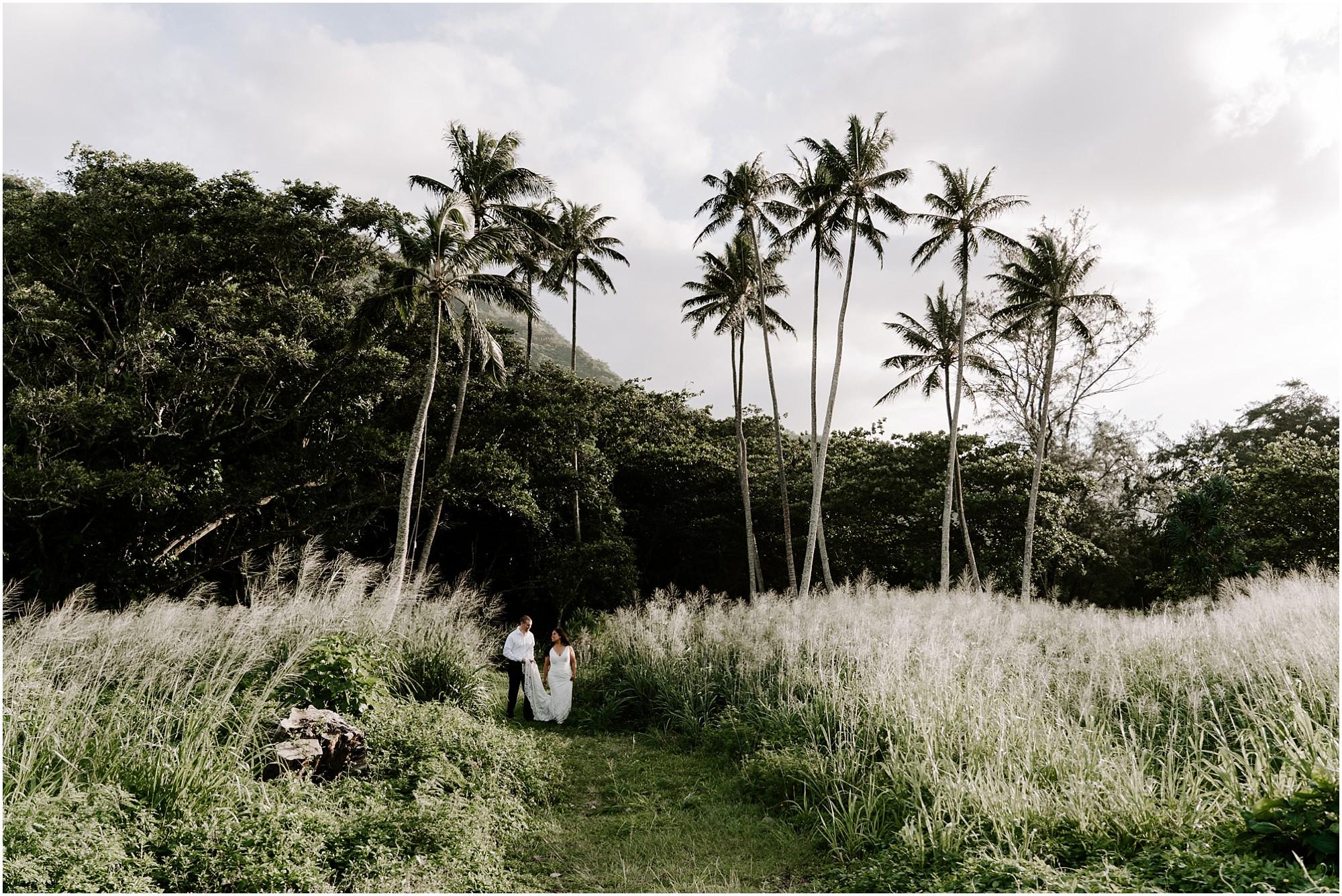 oahu-intimate-bridal-adventure-session_0001.jpg