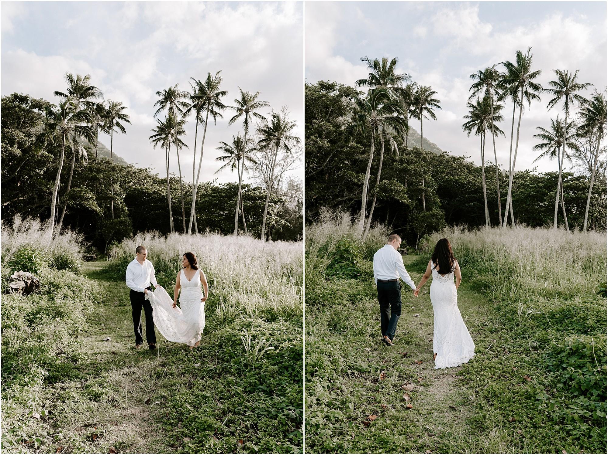 oahu-intimate-bridal-adventure-session_0002.jpg