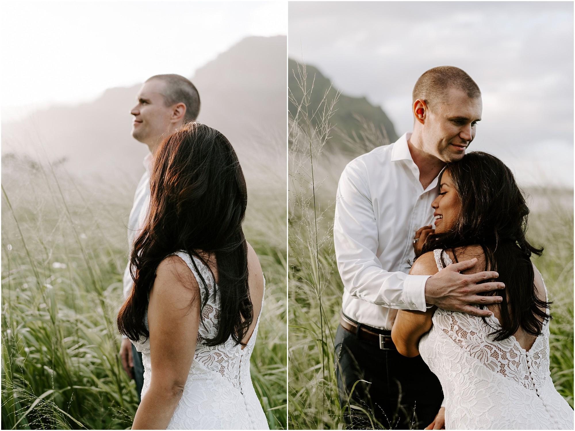 oahu-intimate-bridal-adventure-session_0005.jpg