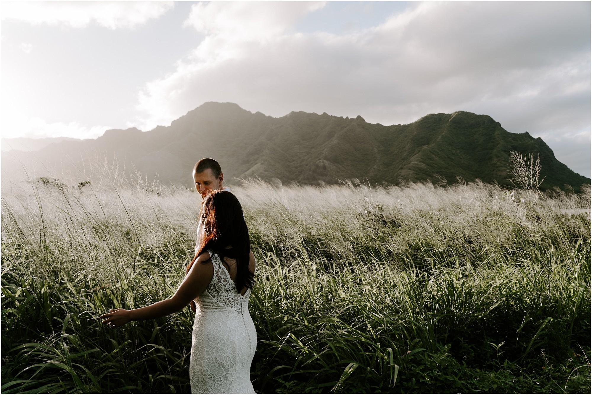 oahu-intimate-bridal-adventure-session_0006.jpg