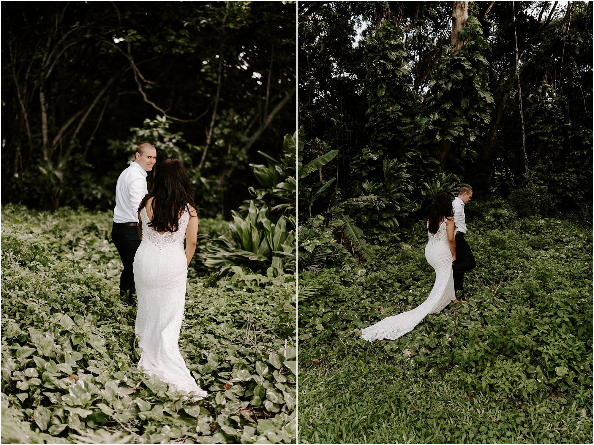 oahu-intimate-bridal-adventure-session_0008.jpg