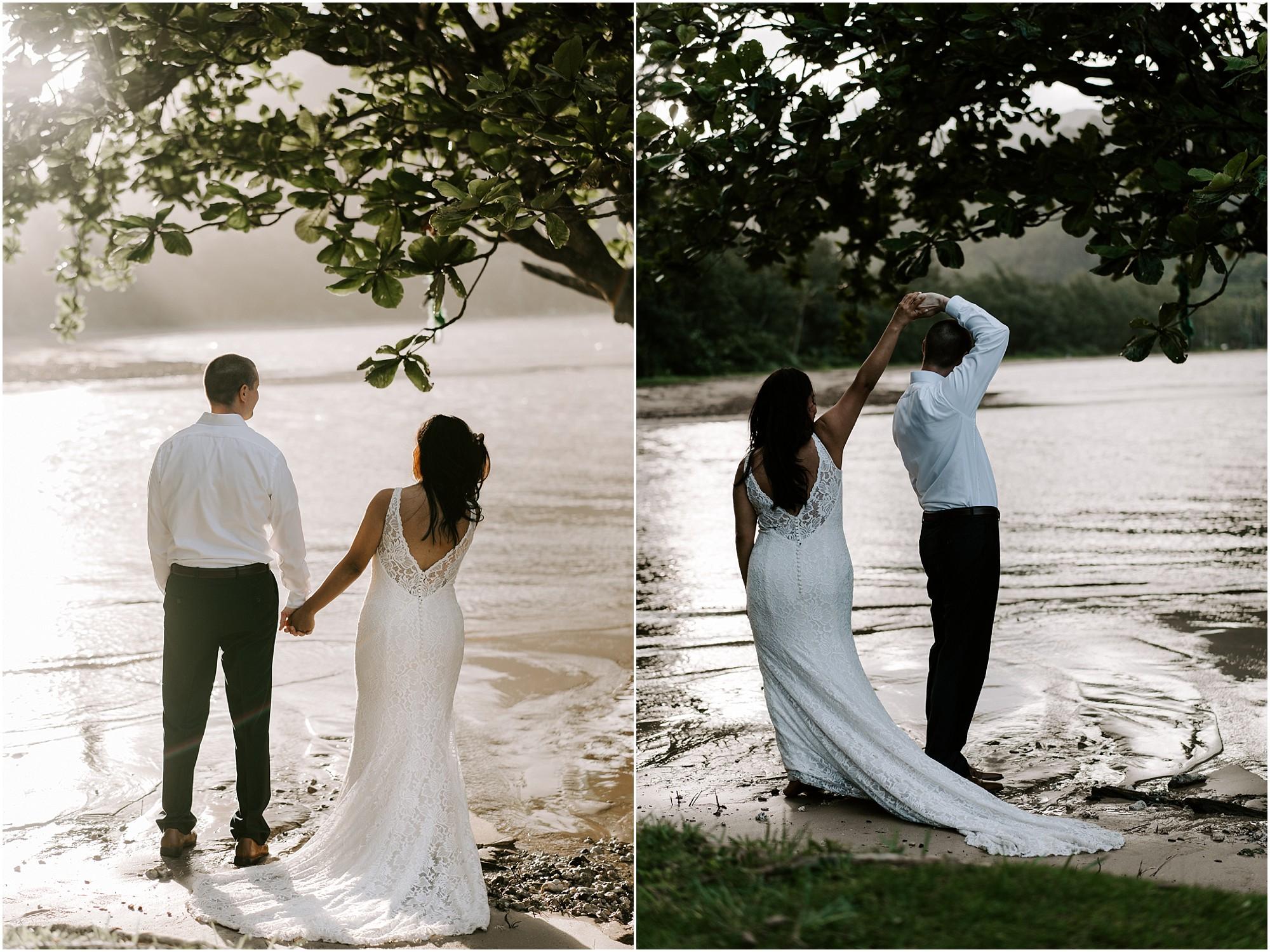 oahu-intimate-bridal-adventure-session_0010.jpg