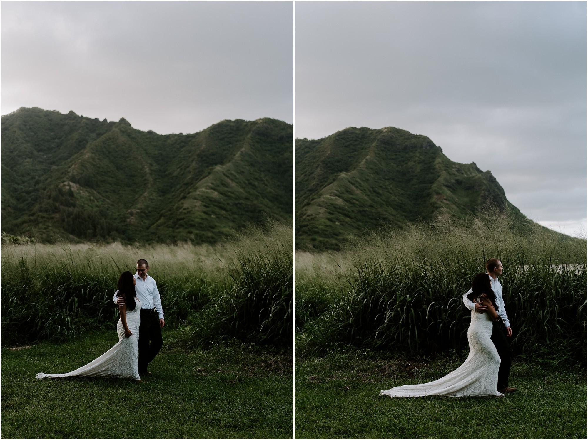 oahu-intimate-bridal-adventure-session_0012.jpg