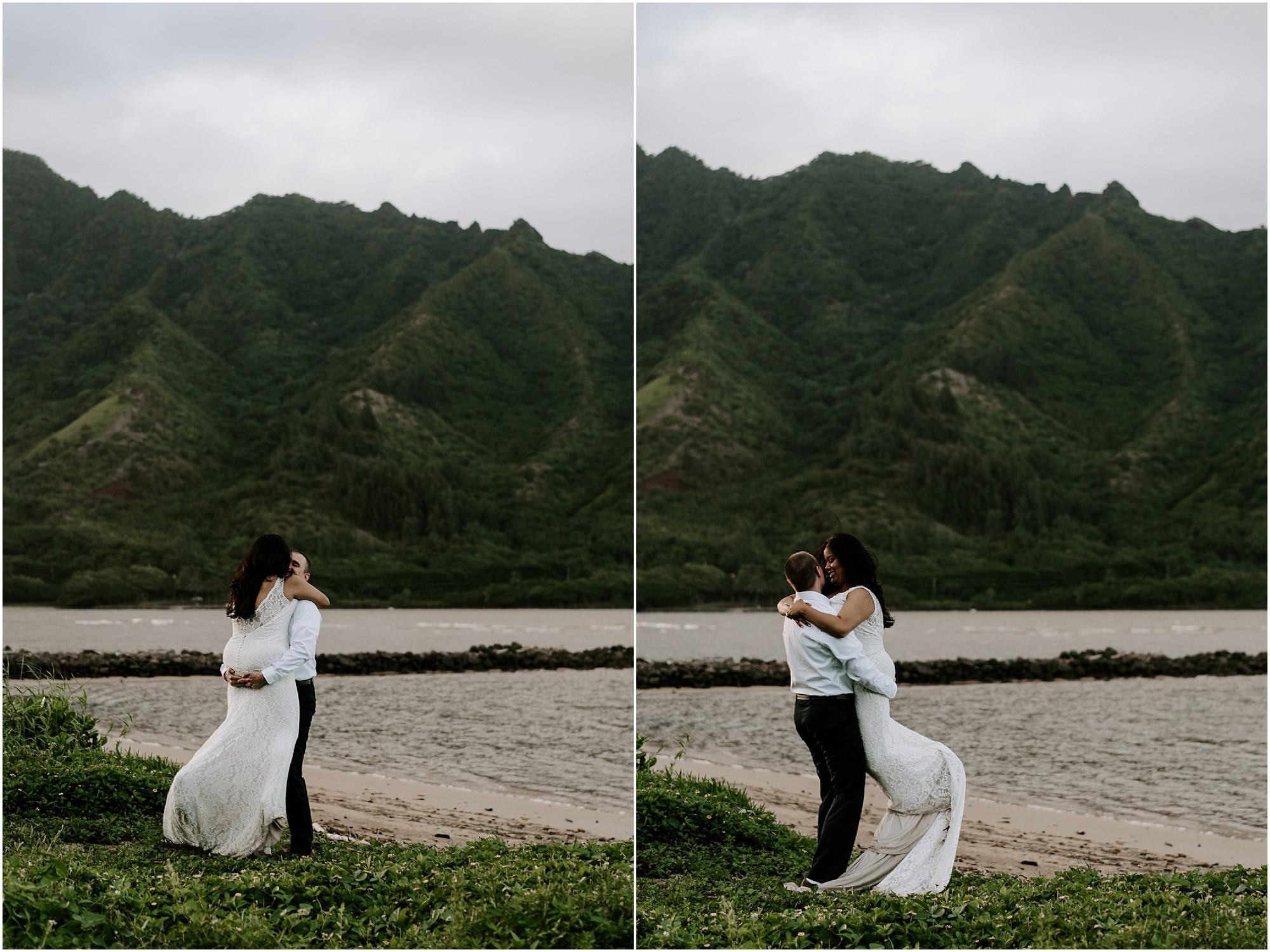 oahu-intimate-bridal-adventure-session_0015.jpg