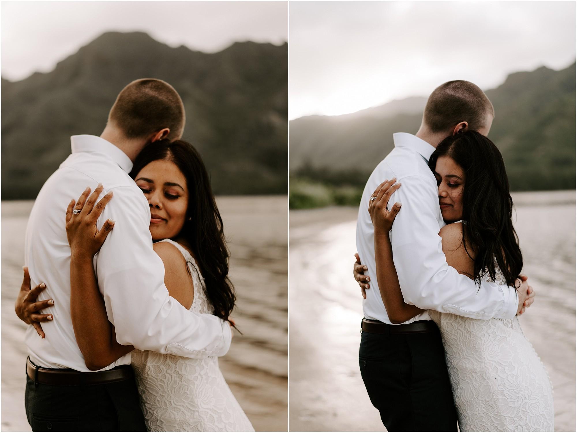 oahu-intimate-bridal-adventure-session_0017.jpg