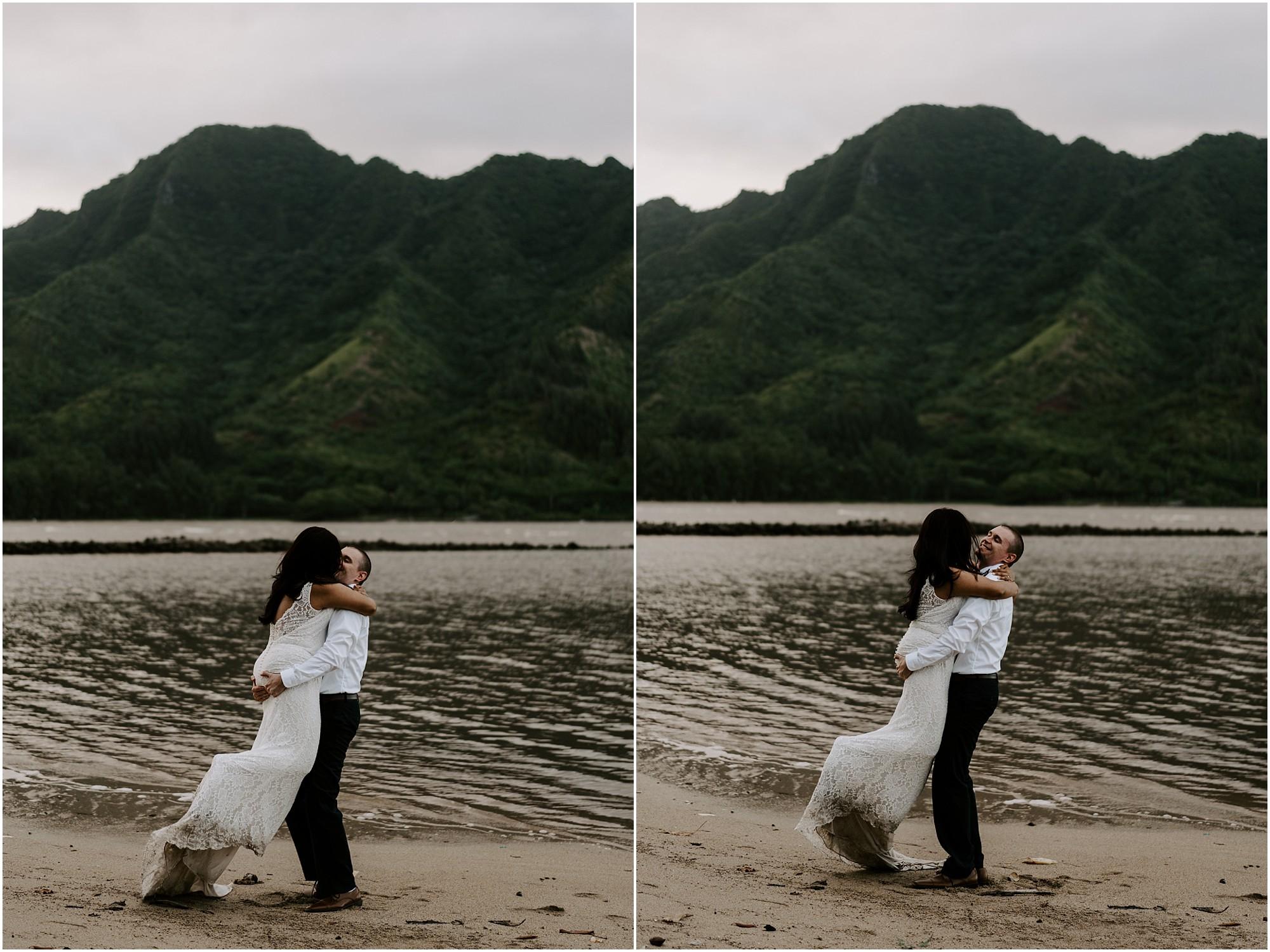 oahu-intimate-bridal-adventure-session_0019.jpg