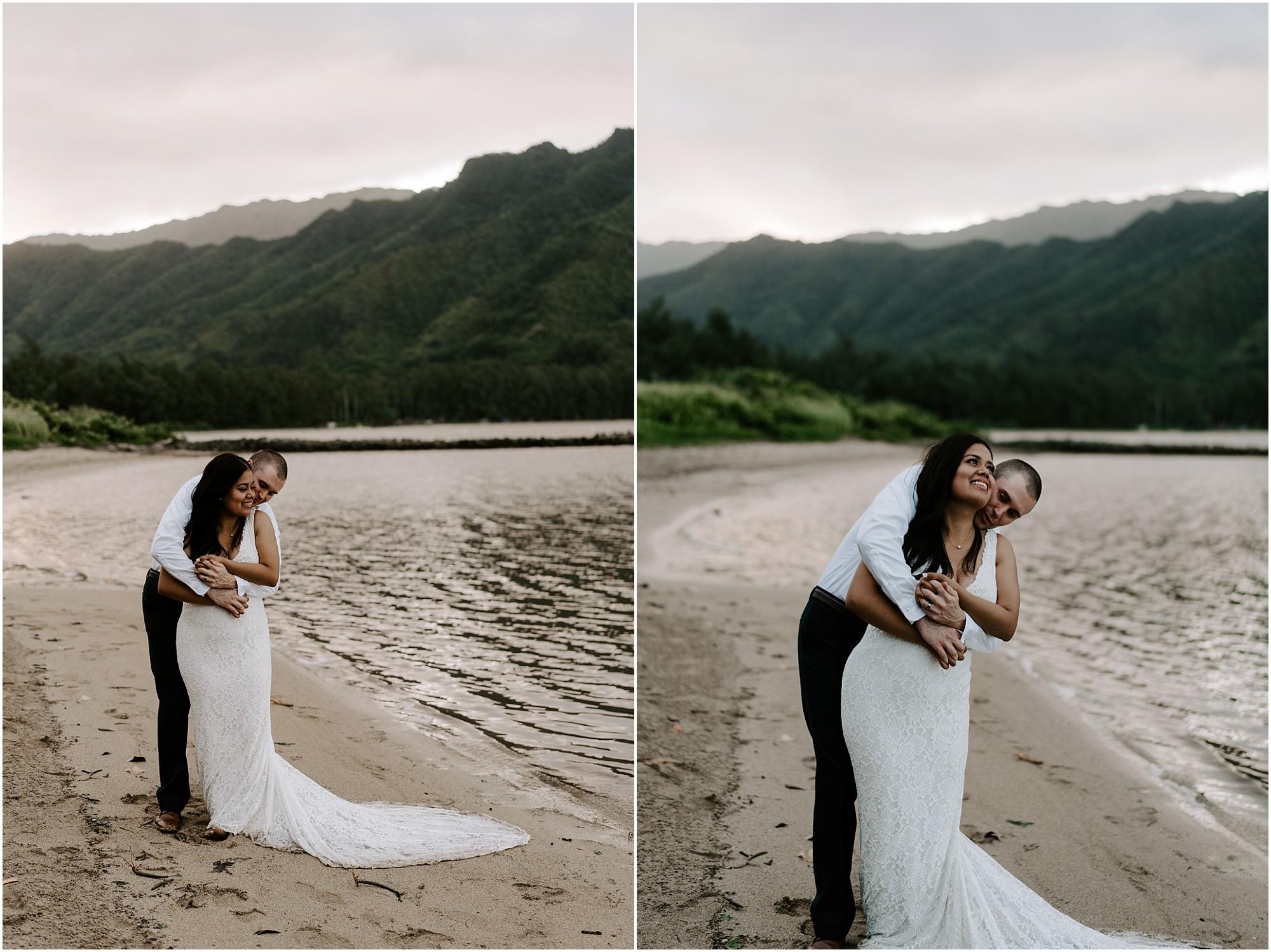 oahu-intimate-bridal-adventure-session_0023.jpg