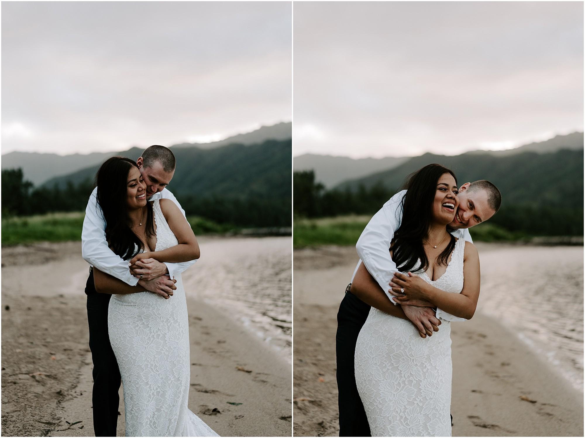 oahu-intimate-bridal-adventure-session_0024.jpg