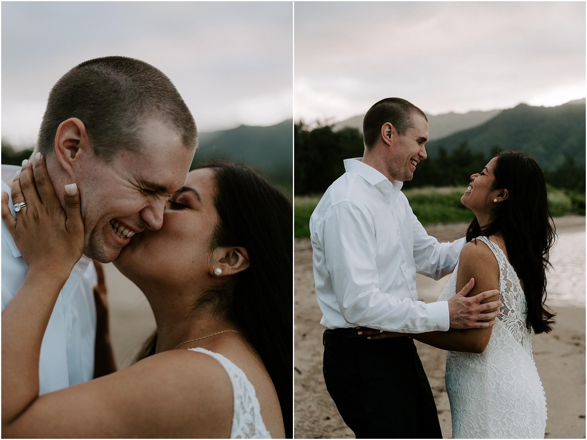 oahu-intimate-bridal-adventure-session_0026.jpg