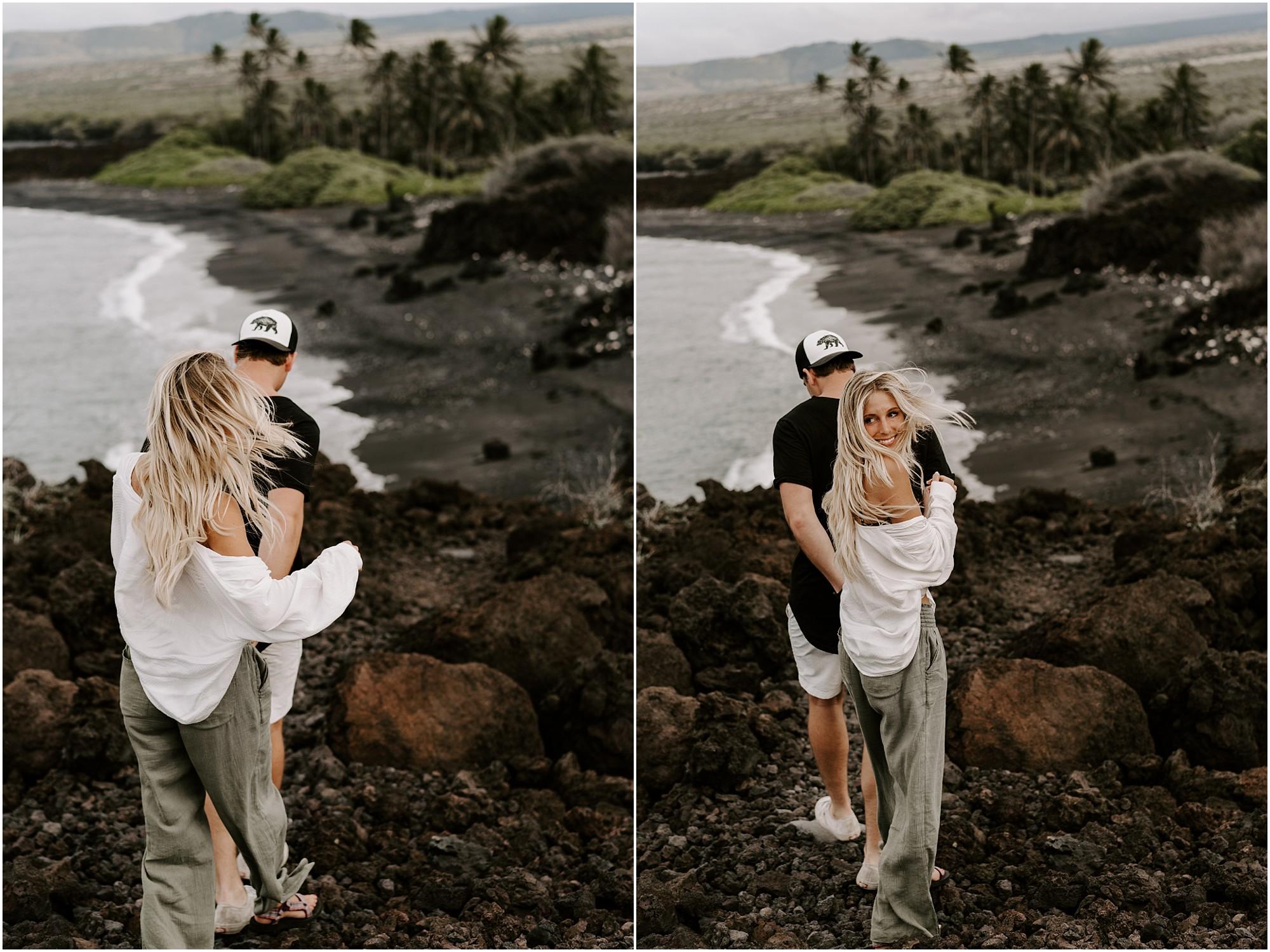 big-island-couples-photography-session_0001.jpg