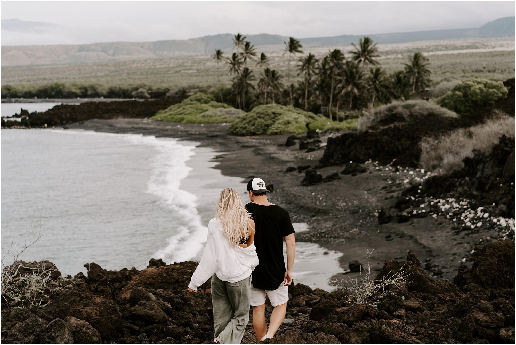 big-island-couples-photography-session_0002.jpg