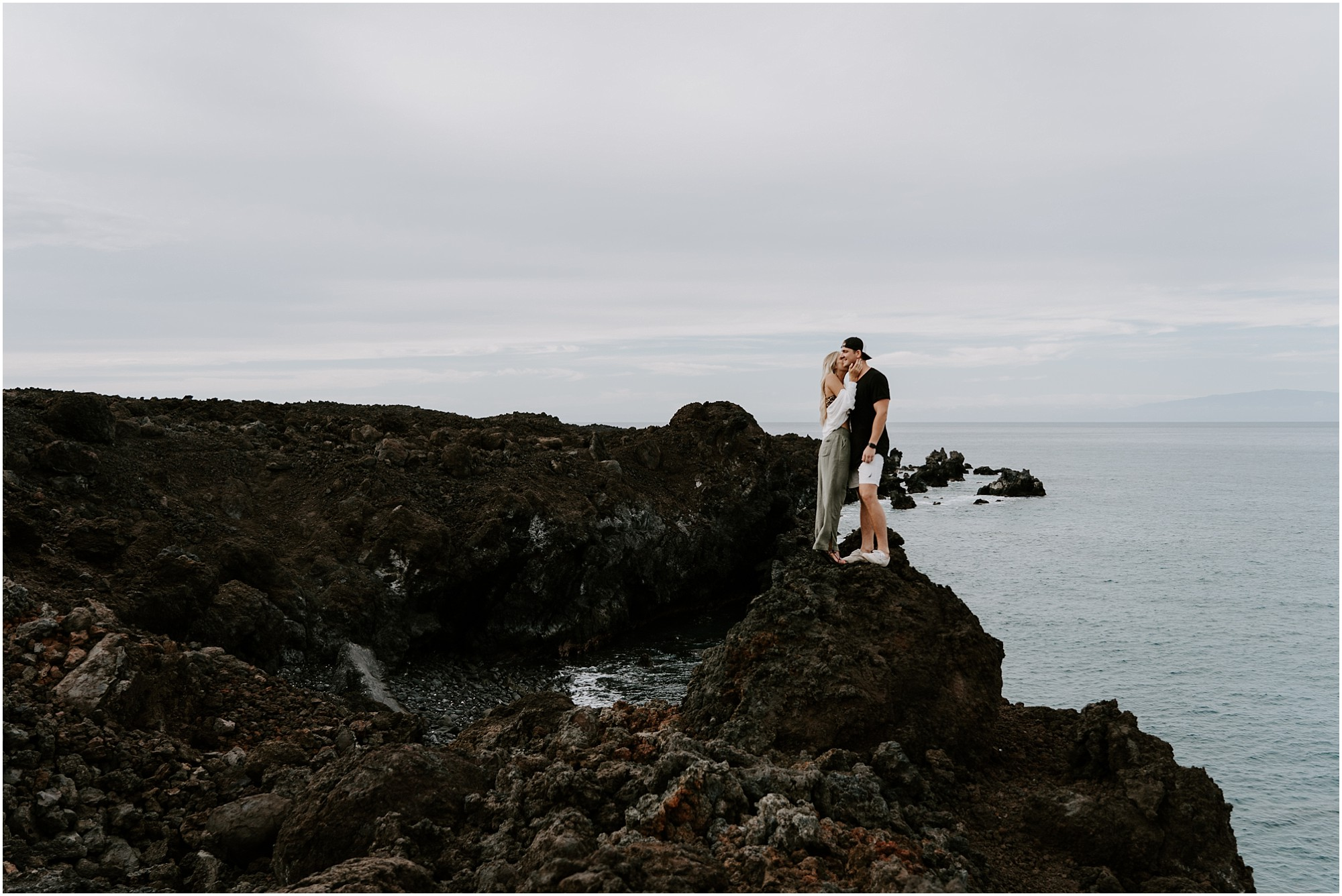 big-island-couples-photography-session_0004.jpg