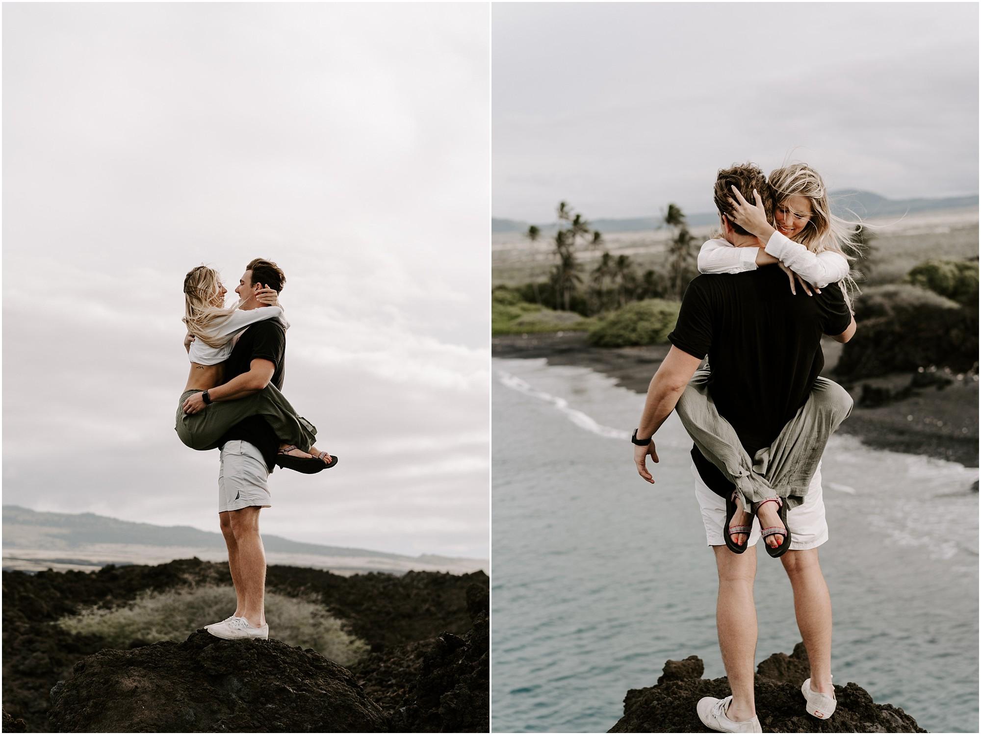 big-island-couples-photography-session_0008.jpg