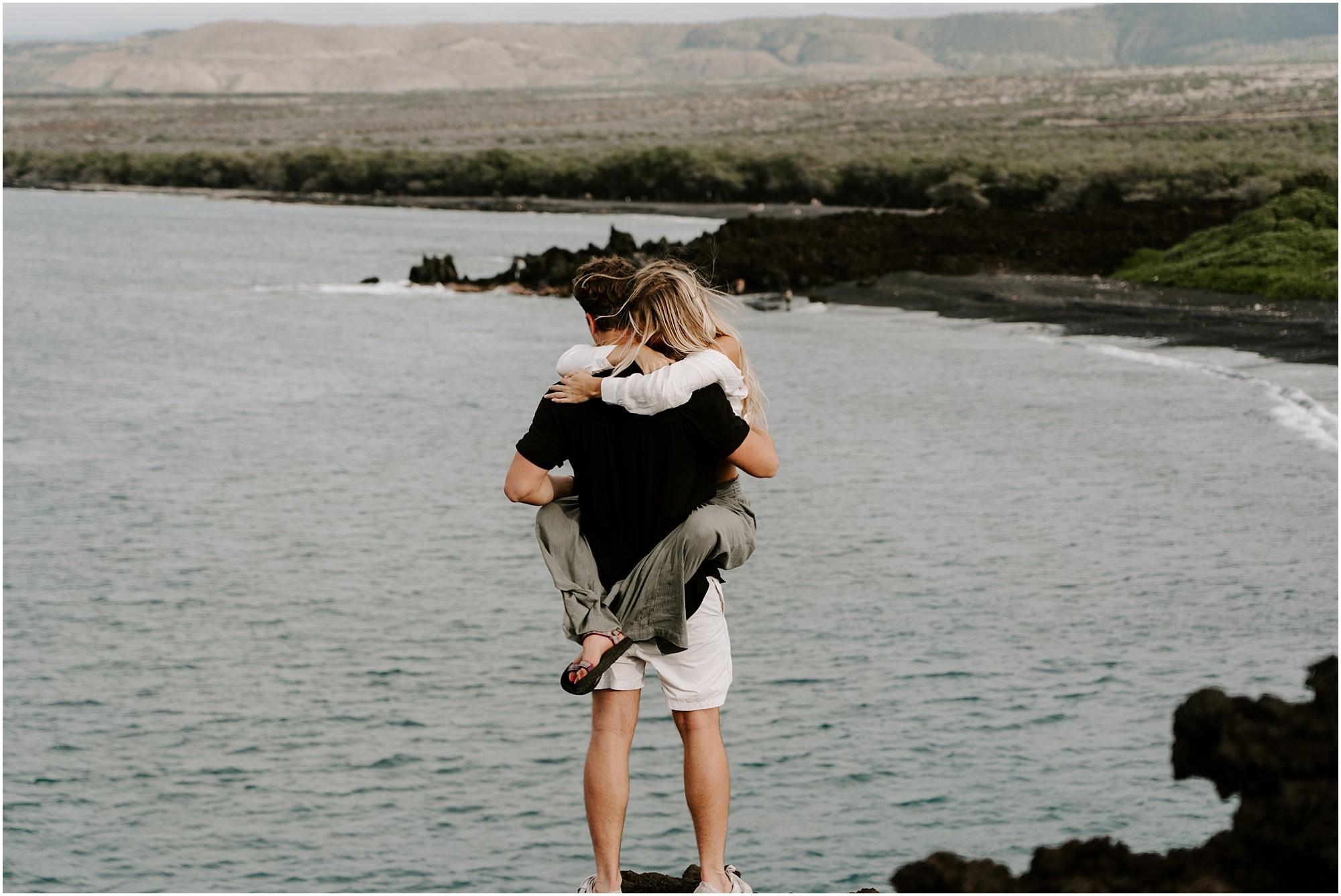 big-island-couples-photography-session_0009.jpg