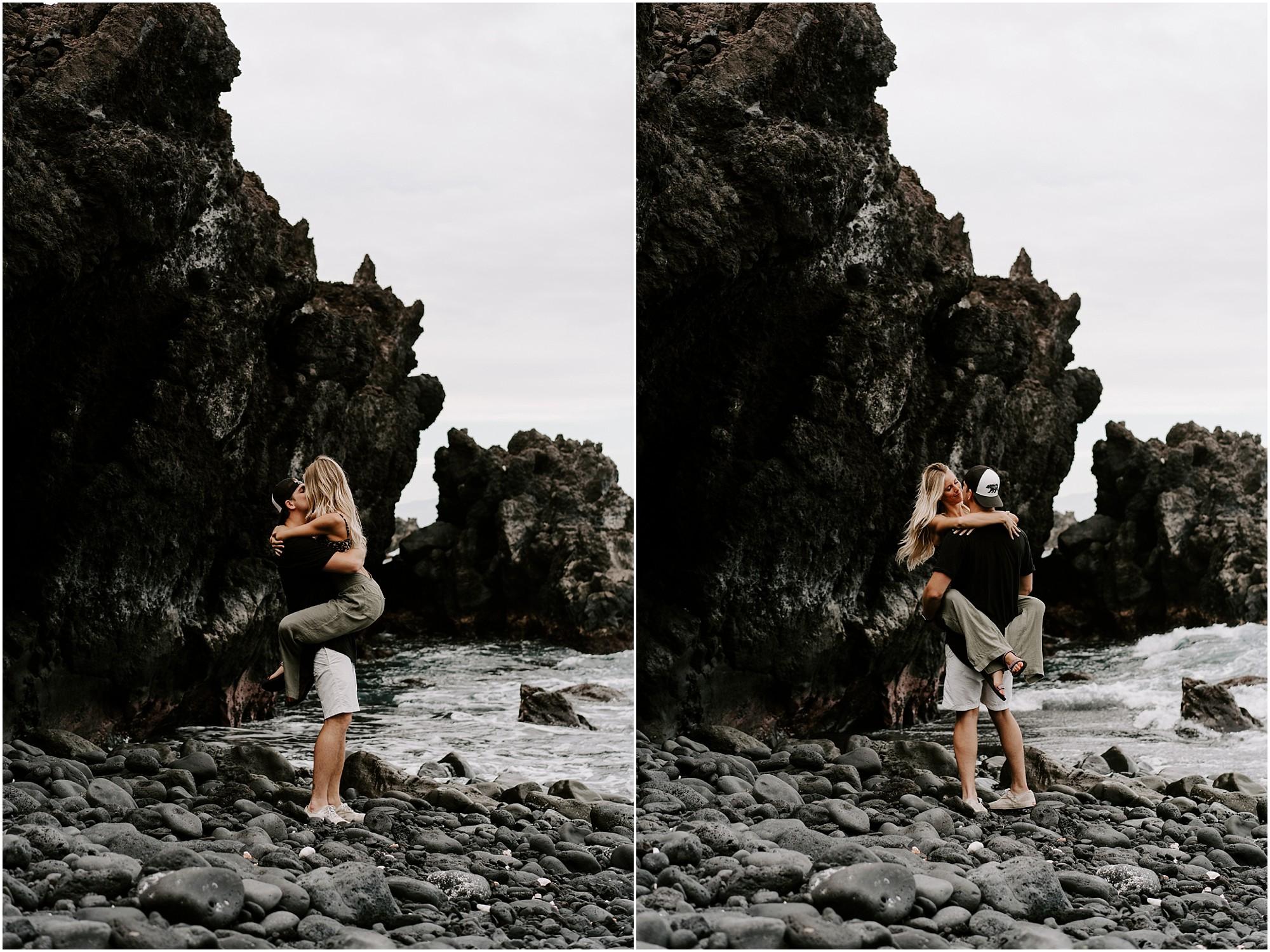 big-island-couples-photography-session_0010.jpg