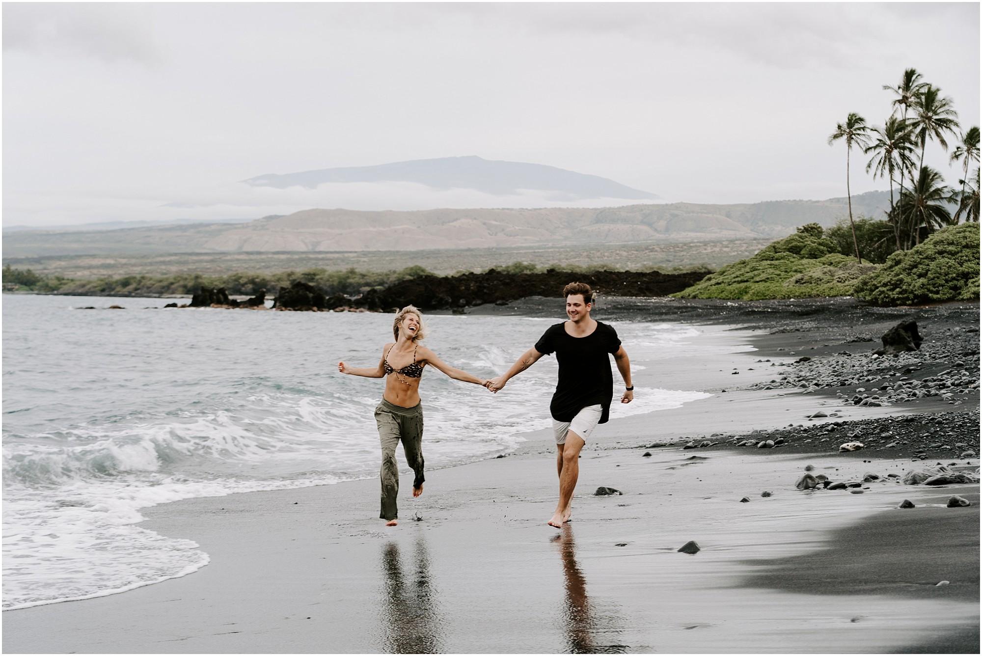 big-island-couples-photography-session_0013.jpg