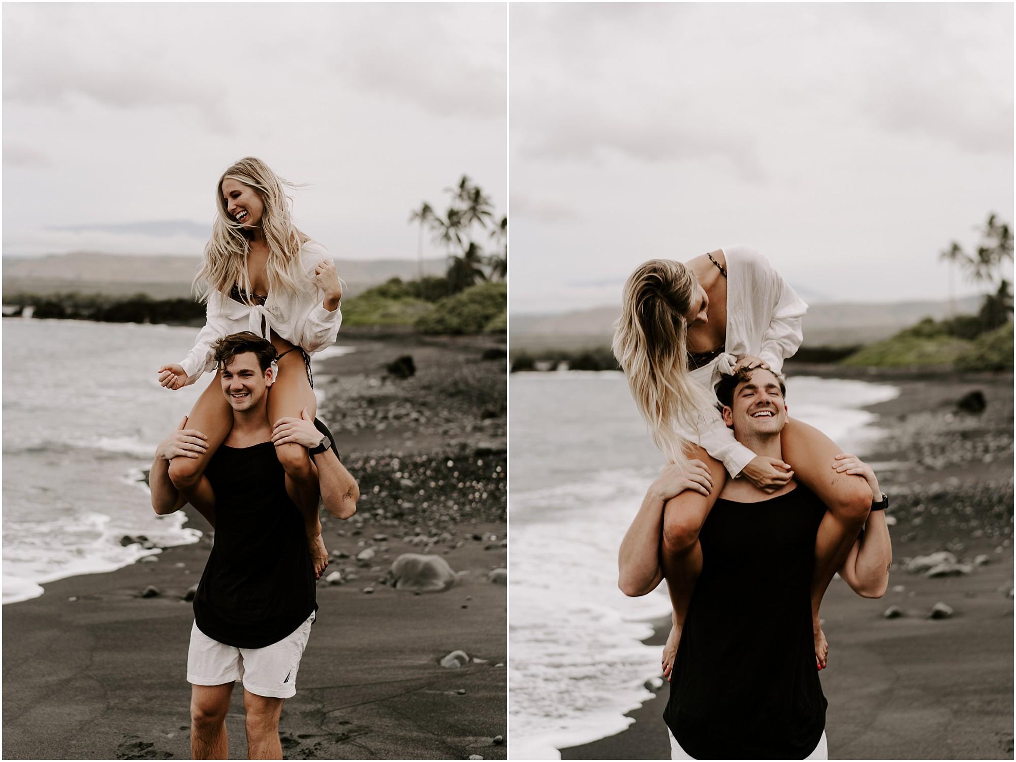 big-island-couples-photography-session_0014.jpg