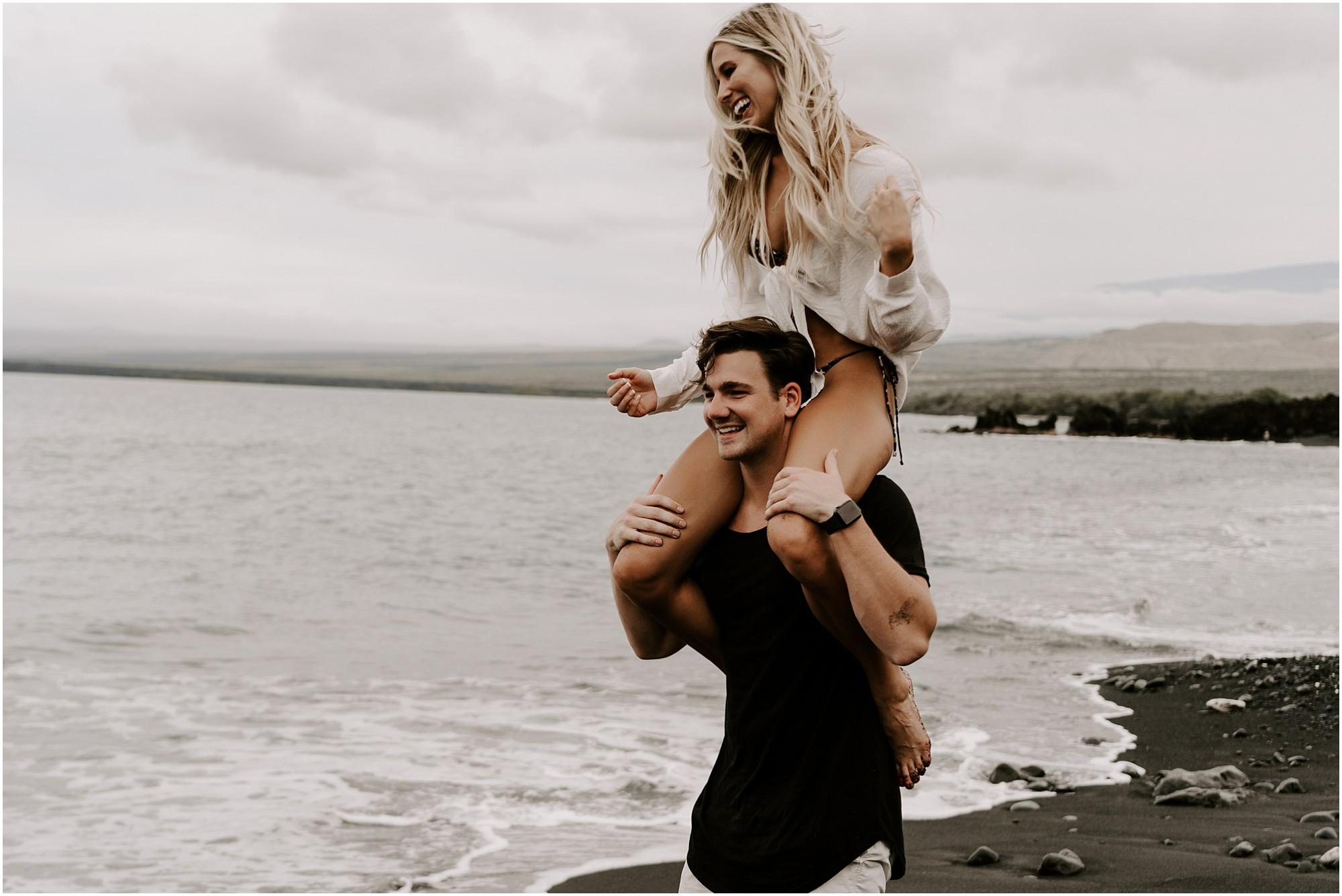 big-island-couples-photography-session_0015.jpg