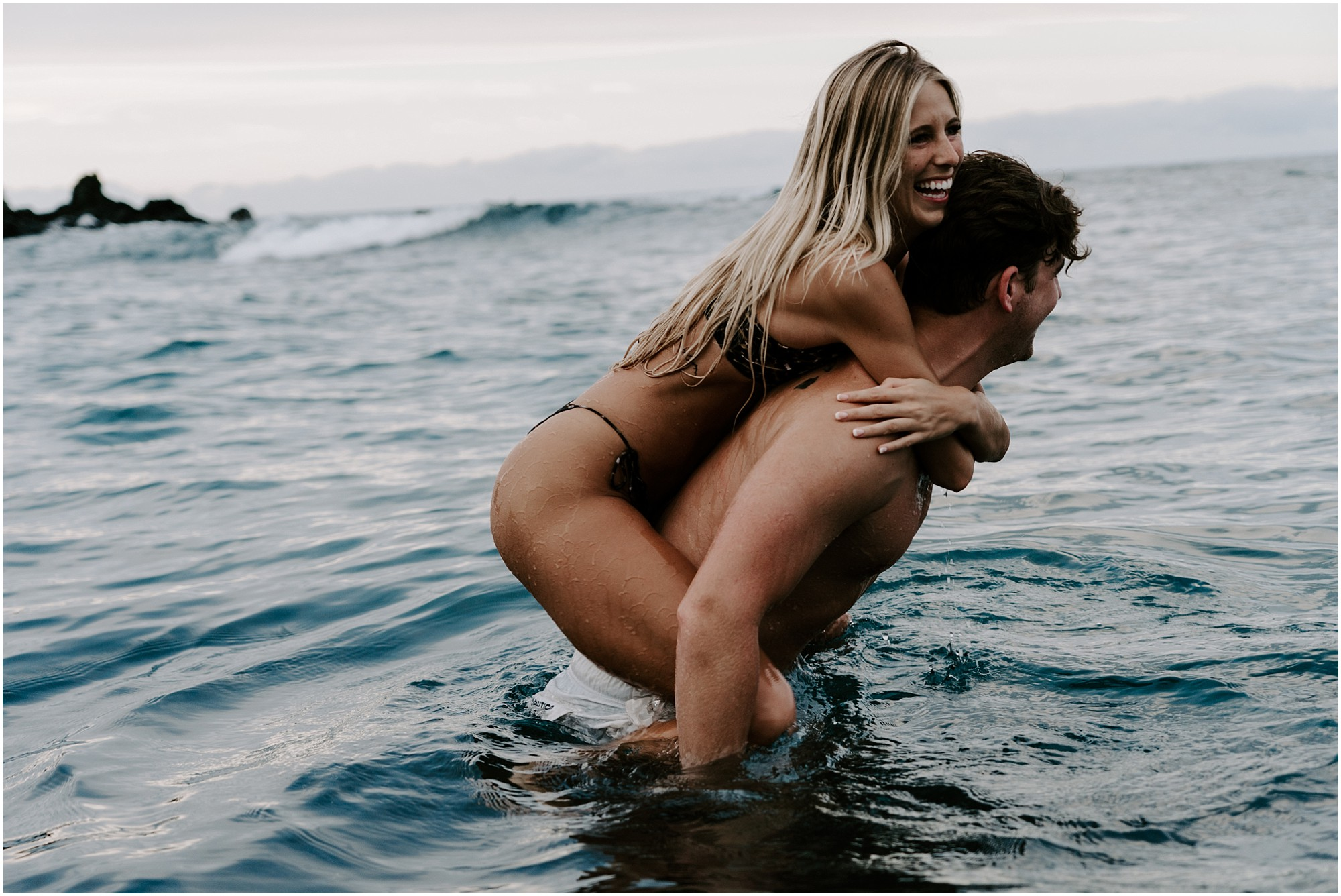 big-island-couples-photography-session_0026.jpg