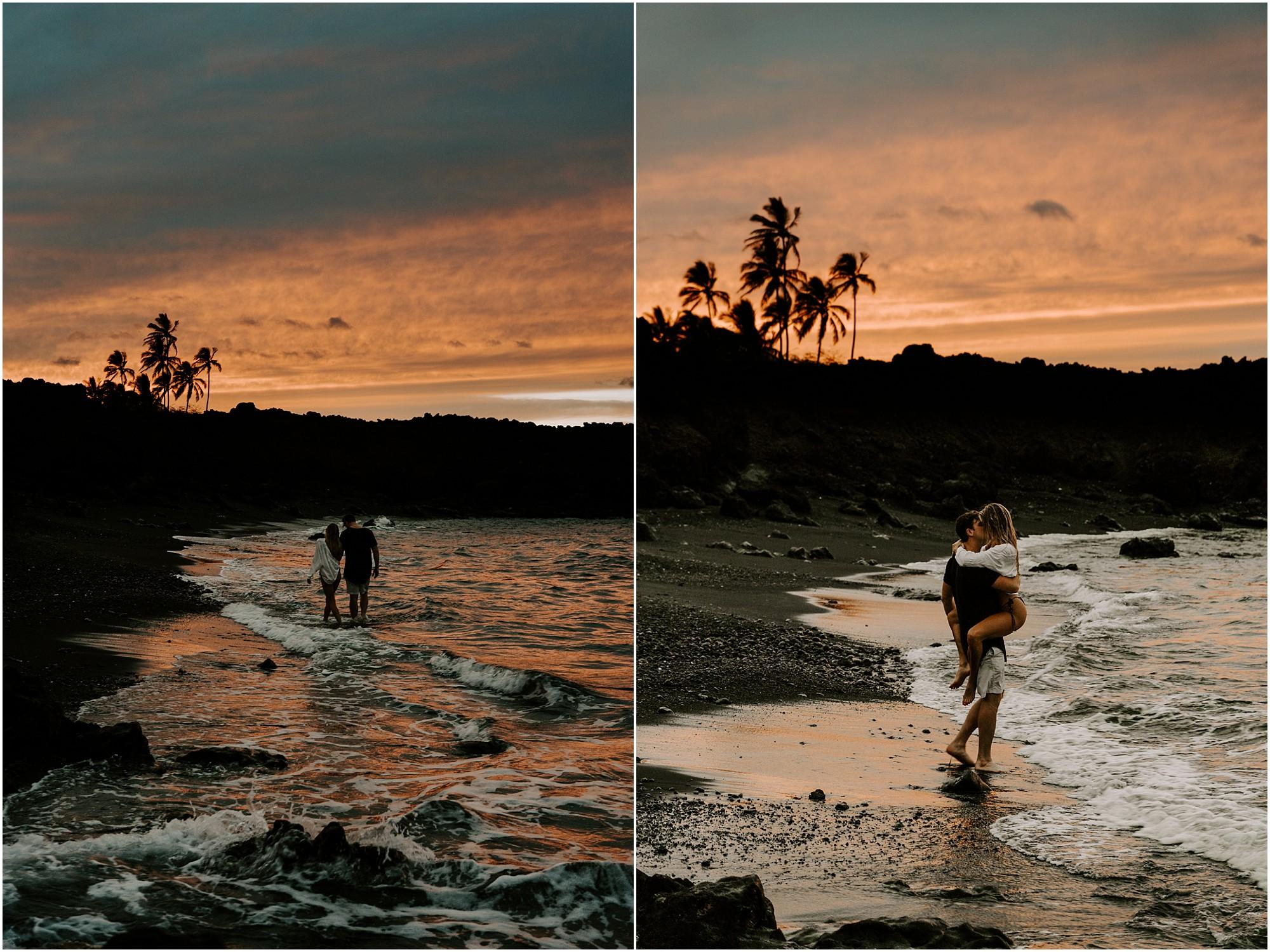 big-island-couples-photography-session_0033.jpg