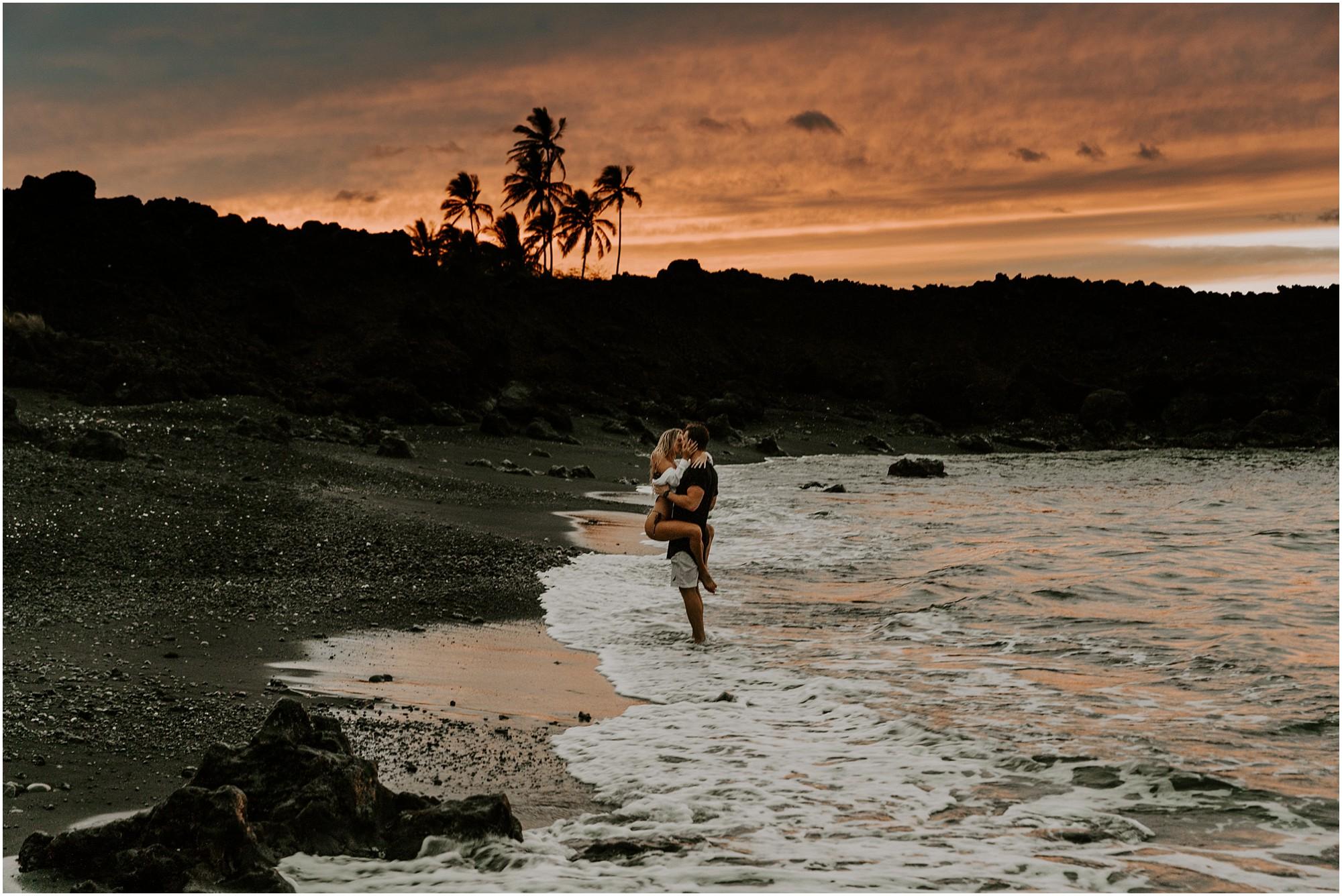 big-island-couples-photography-session_0034.jpg