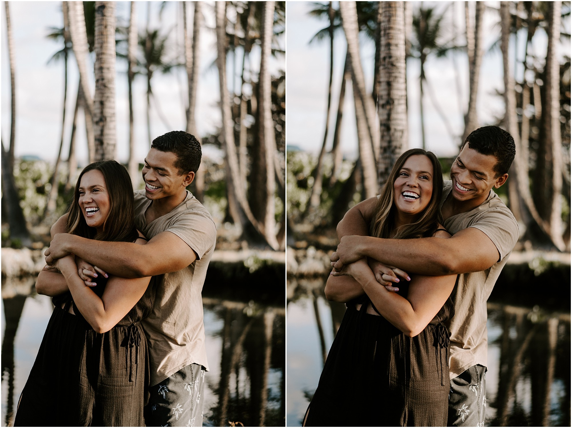 hawaii-couples-engagement-shoot-big-island-elopement-photographer_0001.jpg
