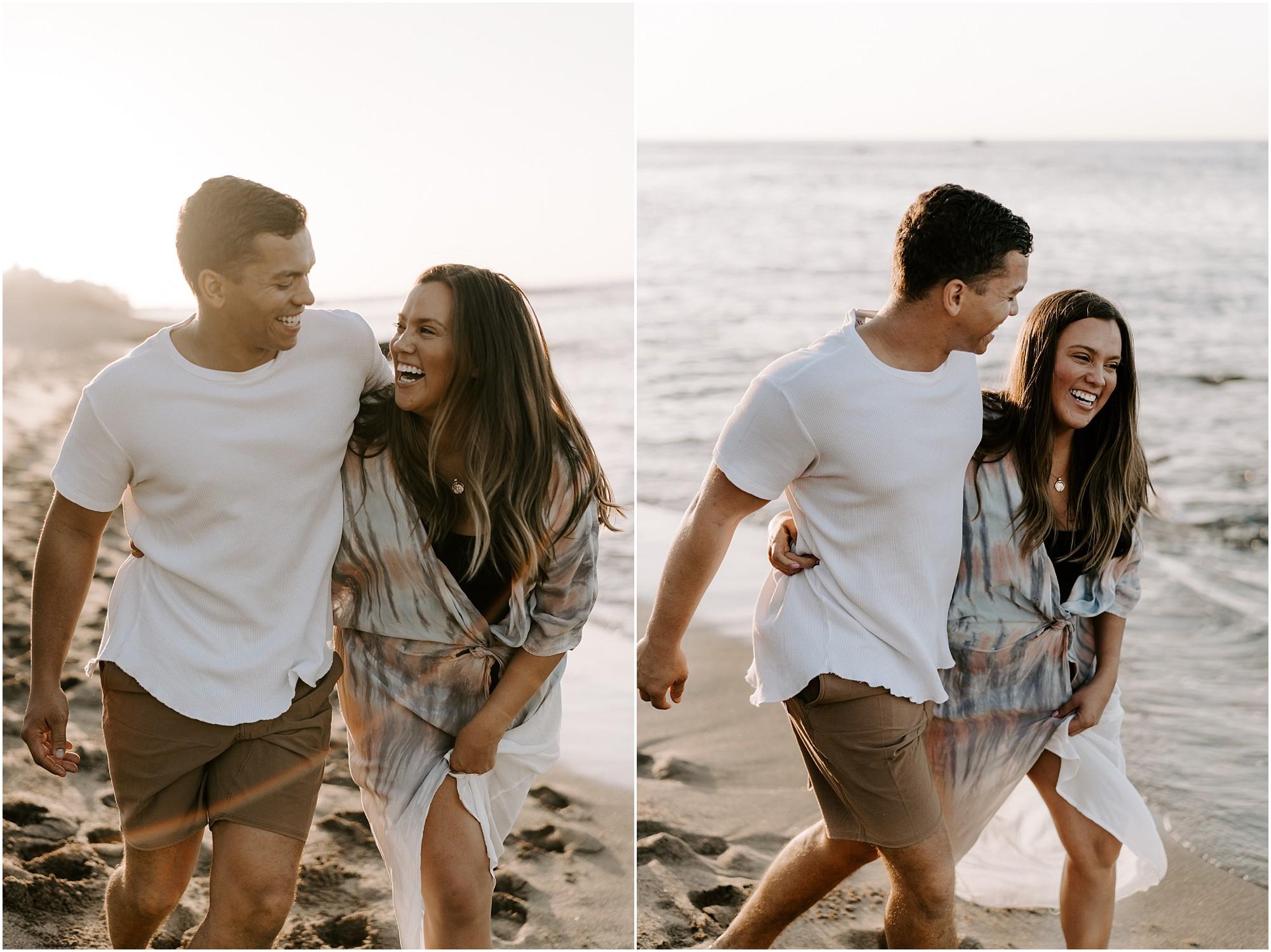 hawaii-couples-engagement-shoot-big-island-elopement-photographer_0006.jpg