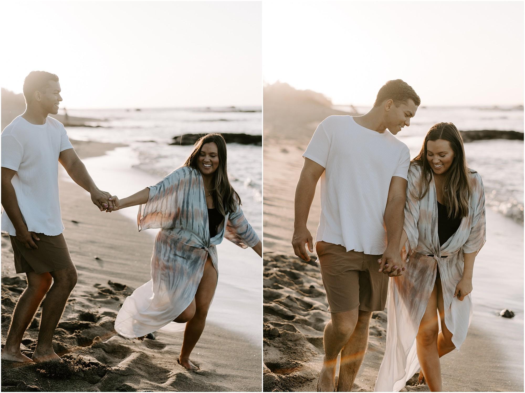hawaii-couples-engagement-shoot-big-island-elopement-photographer_0007.jpg