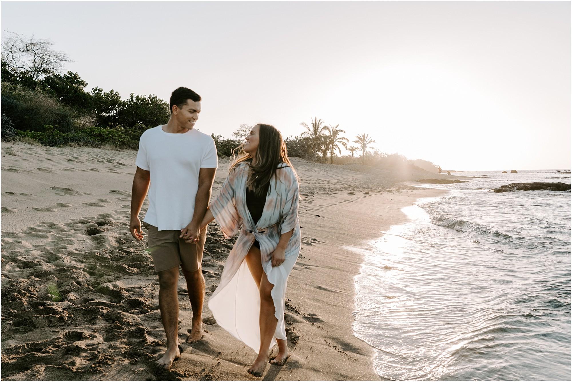 hawaii-couples-engagement-shoot-big-island-elopement-photographer_0008.jpg