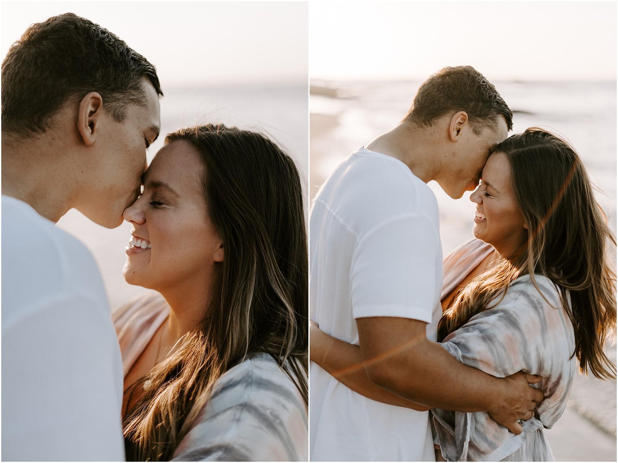hawaii-couples-engagement-shoot-big-island-elopement-photographer_0009.jpg