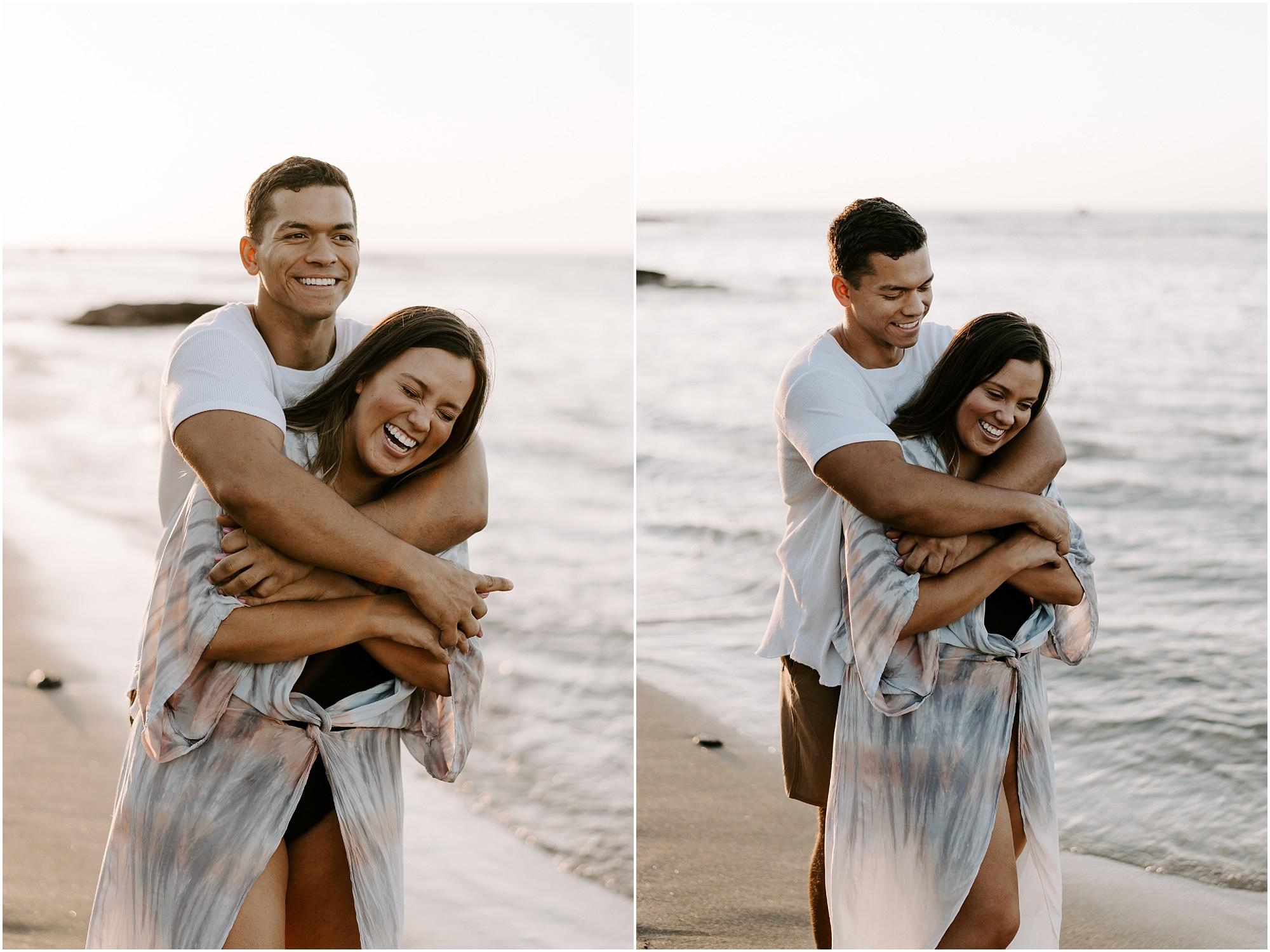 hawaii-couples-engagement-shoot-big-island-elopement-photographer_0011.jpg
